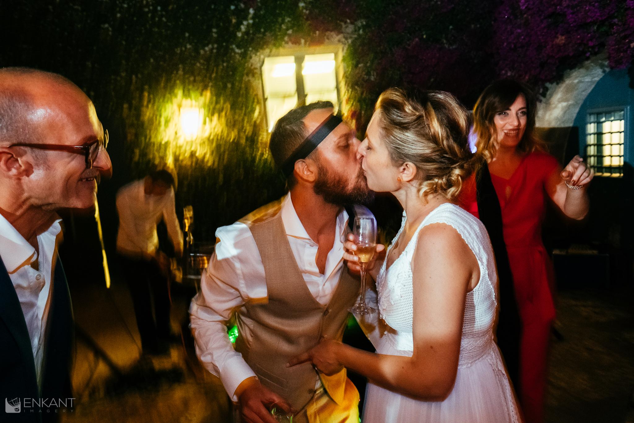 Wedding photographer- Sicily-56.jpg