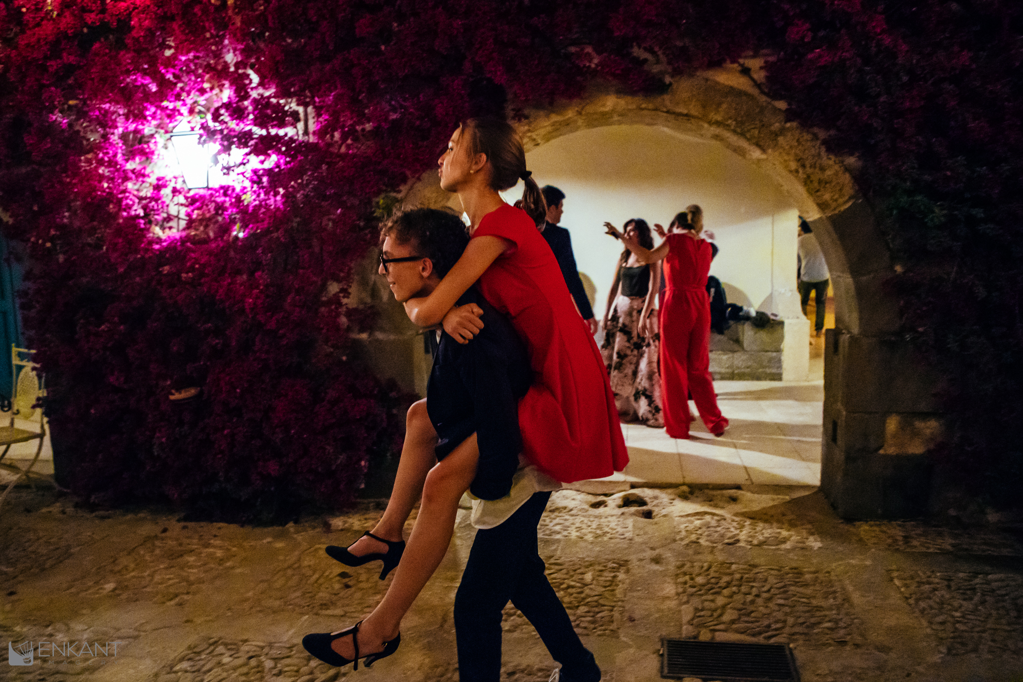 Wedding photographer- Sicily-57.jpg