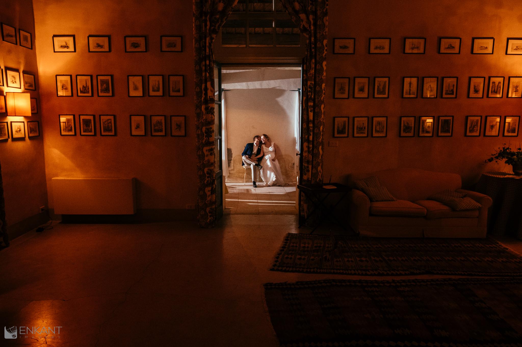 Wedding photographer- Sicily-58.jpg