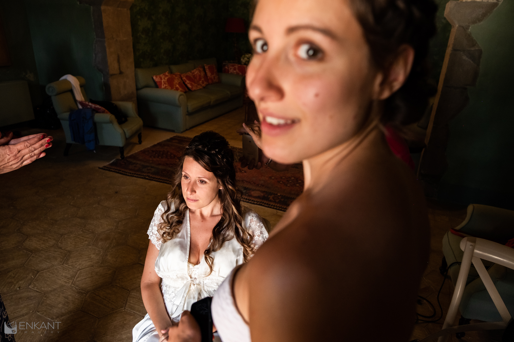Fotografo matrimonio Sicilia - enkant Imagery-4.jpg
