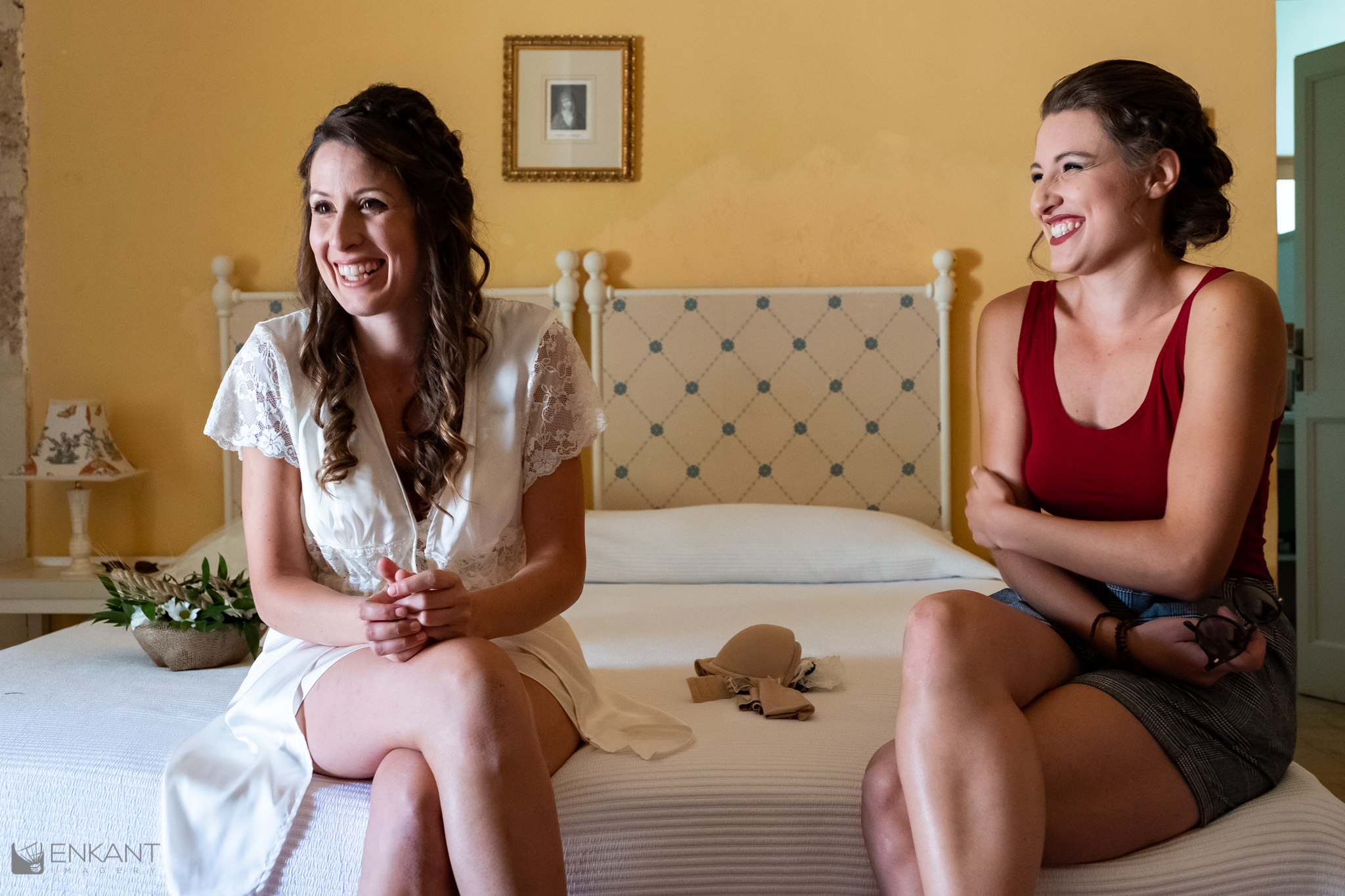 Fotografo matrimonio Sicilia - enkant Imagery-7.jpg