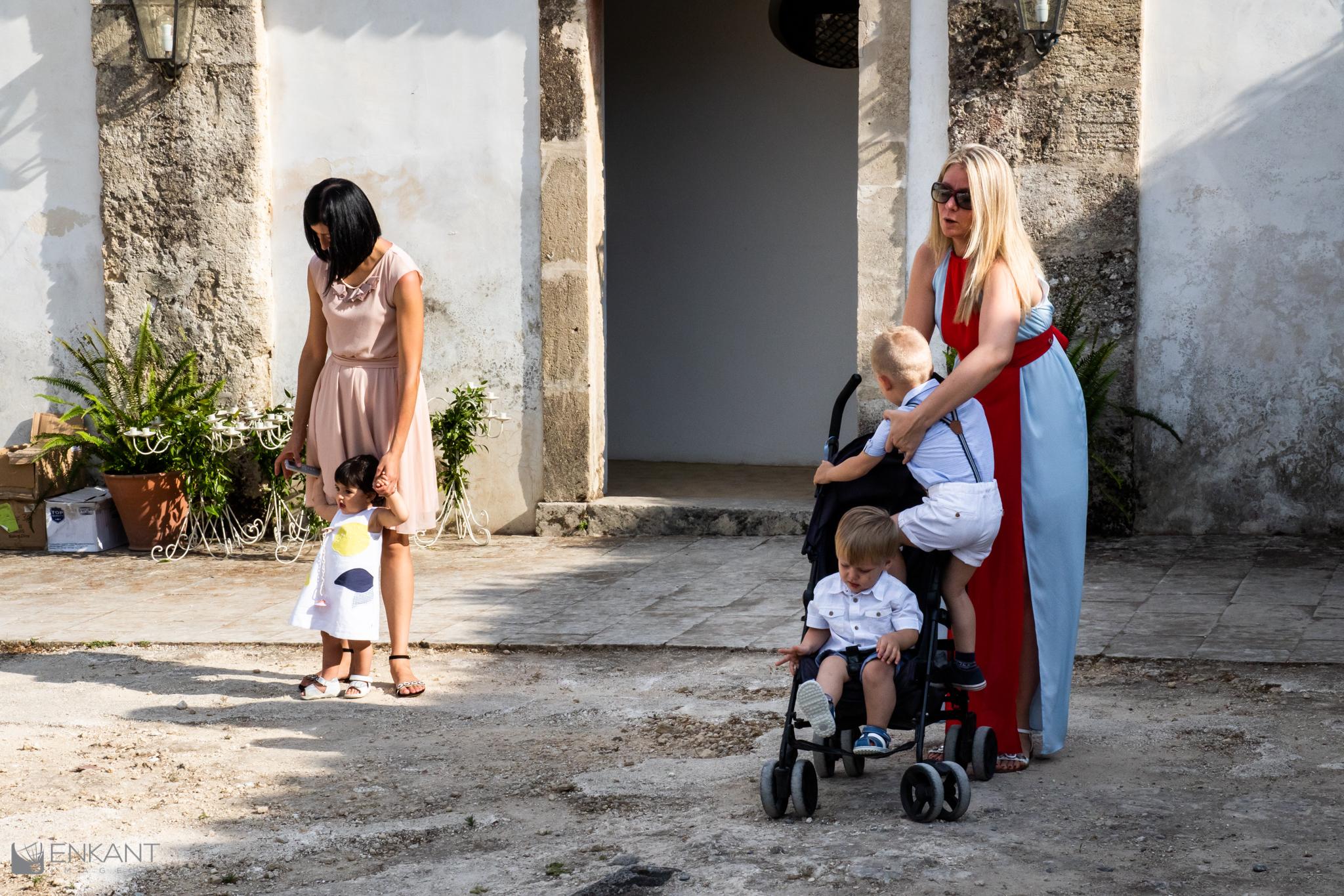 Fotografo matrimonio Sicilia - enkant Imagery-10.jpg