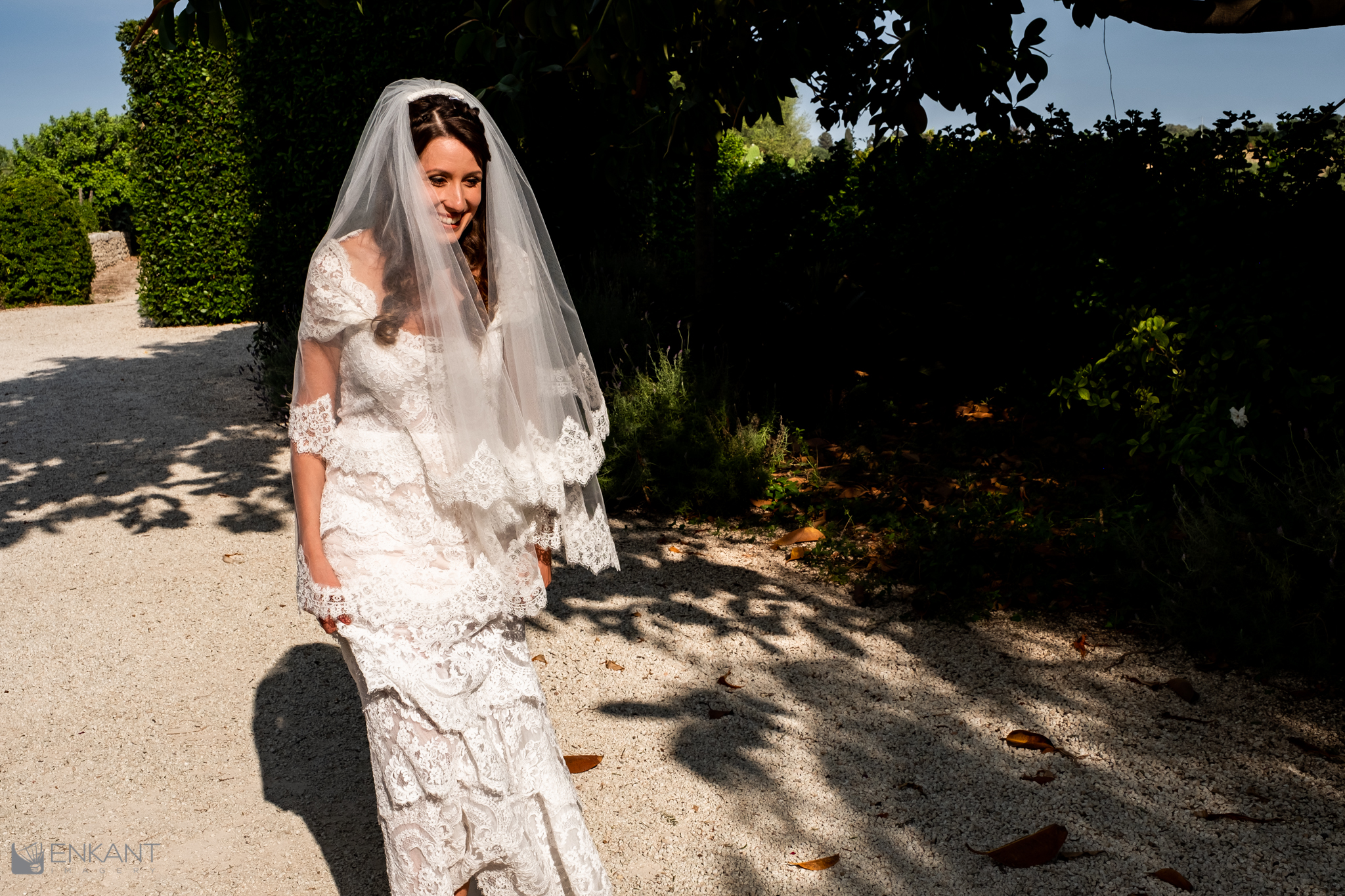 Fotografo matrimonio Sicilia - enkant Imagery-23.jpg