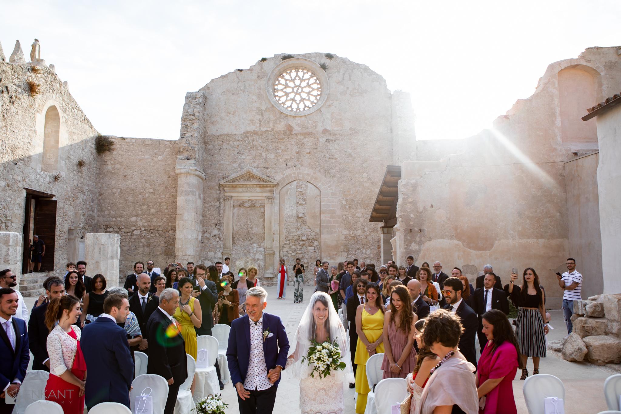 Fotografo matrimonio Sicilia - enkant Imagery-29.jpg