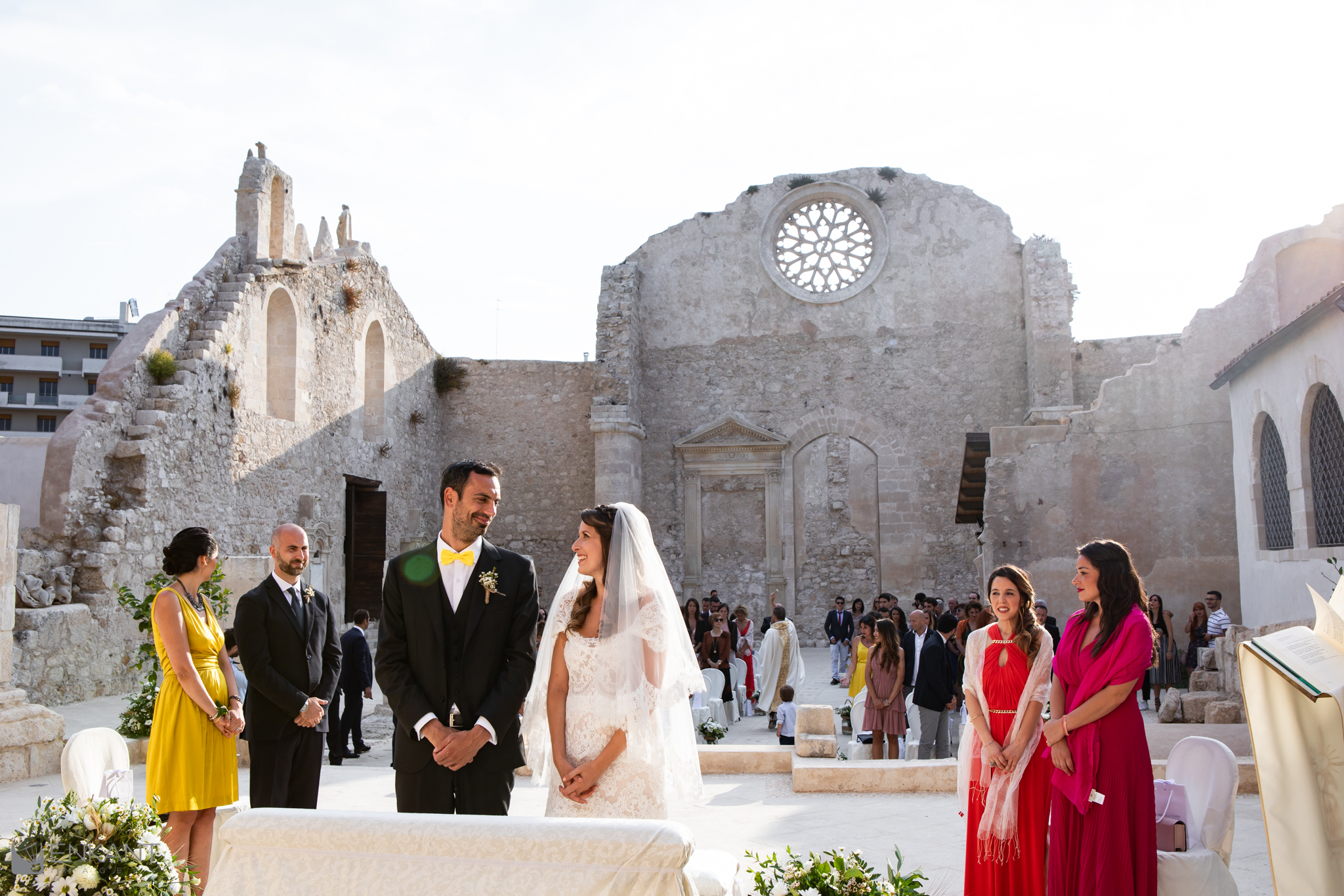 Fotografo matrimonio Sicilia - enkant Imagery-32.jpg