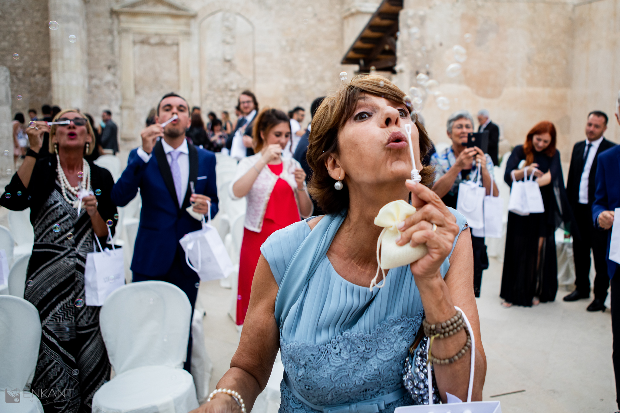 Fotografo matrimonio Sicilia - enkant Imagery-33.jpg