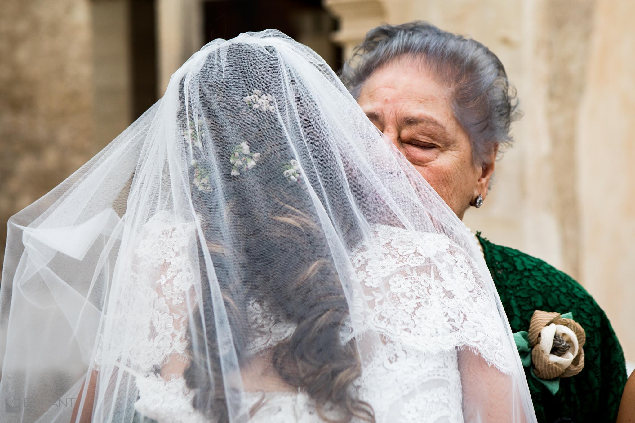 Fotografo matrimonio Sicilia - enkant Imagery-35.jpg
