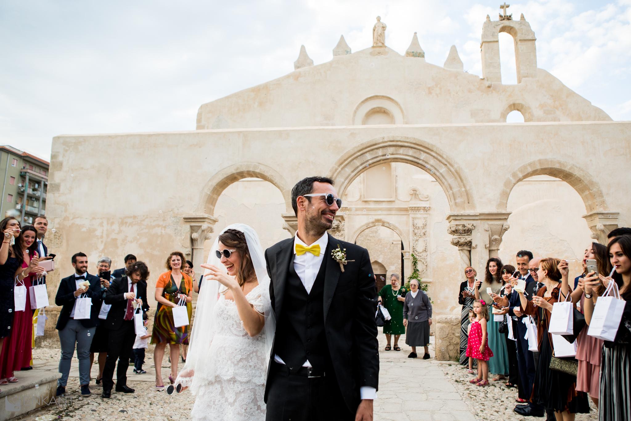 Fotografo matrimonio Sicilia - enkant Imagery-37.jpg