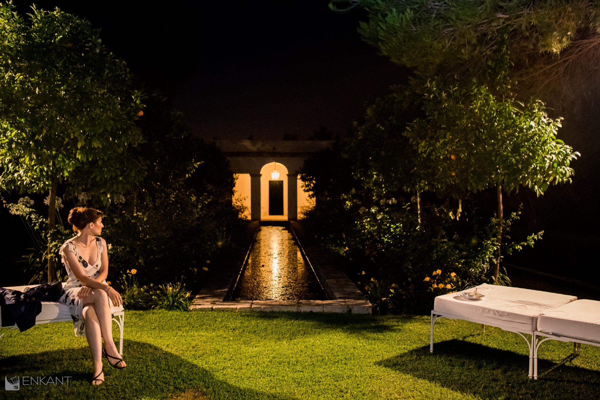 Fotografo matrimonio Sicilia - enkant Imagery-39.jpg