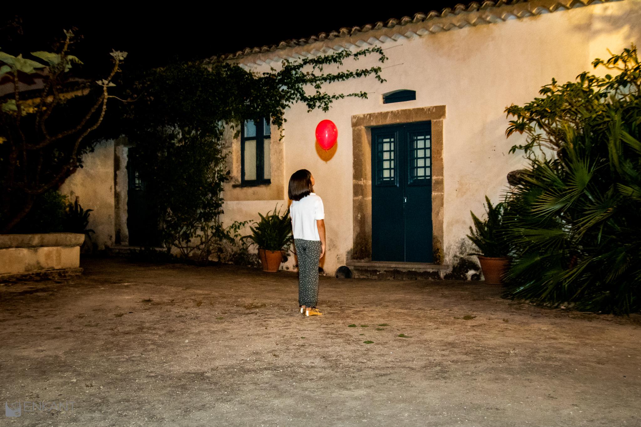 Fotografo matrimonio Sicilia - enkant Imagery-44.jpg