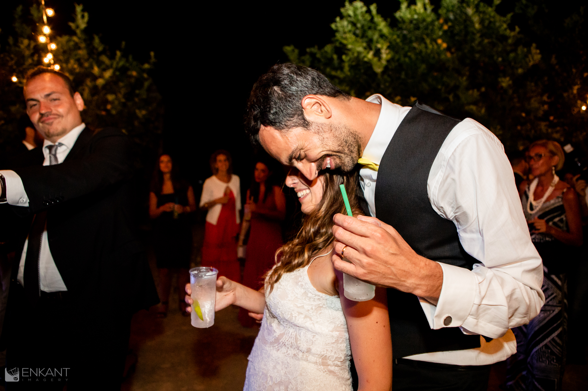 Fotografo matrimonio Sicilia - enkant Imagery-53.jpg