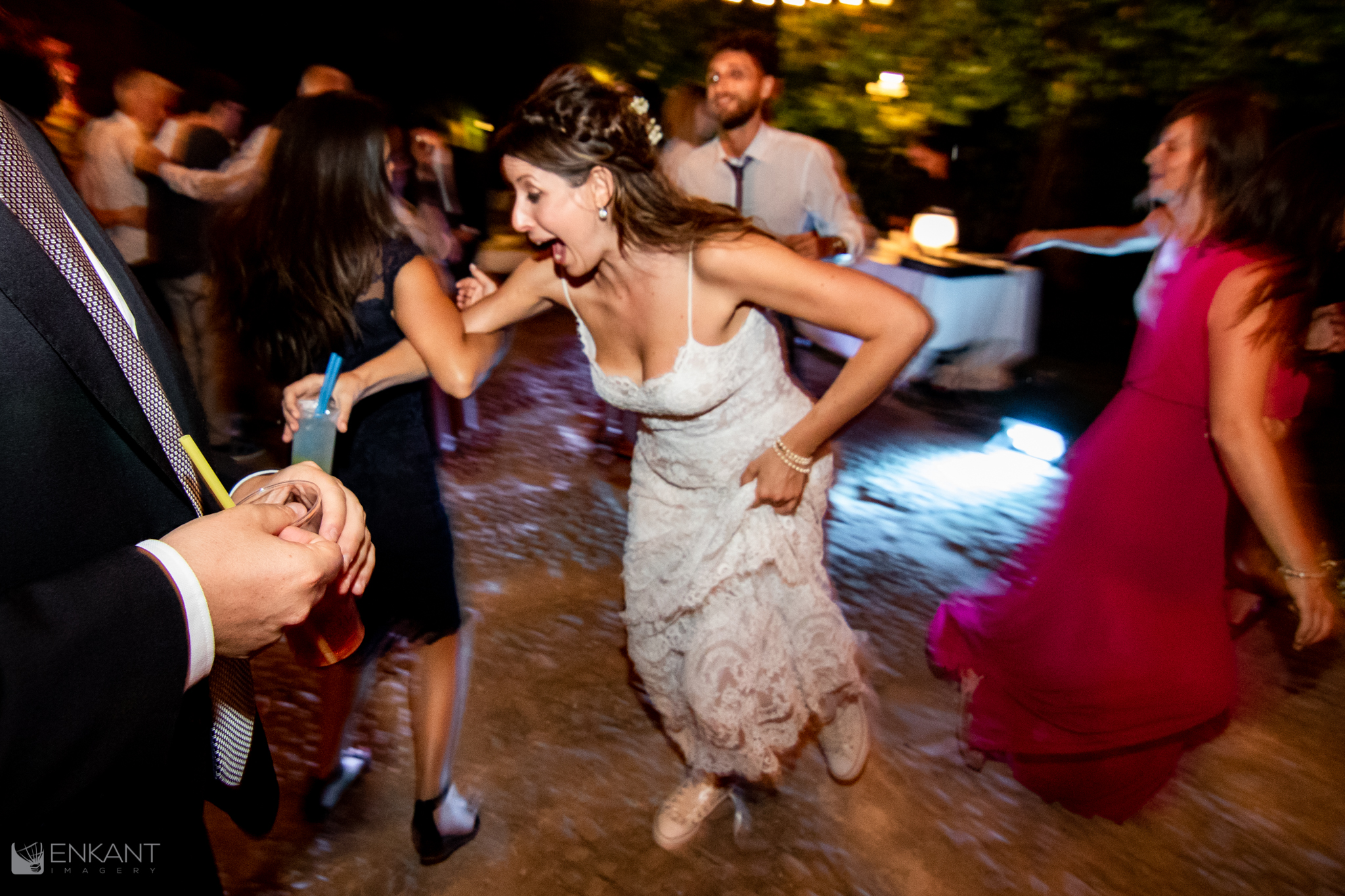 Fotografo matrimonio Sicilia - enkant Imagery-55.jpg