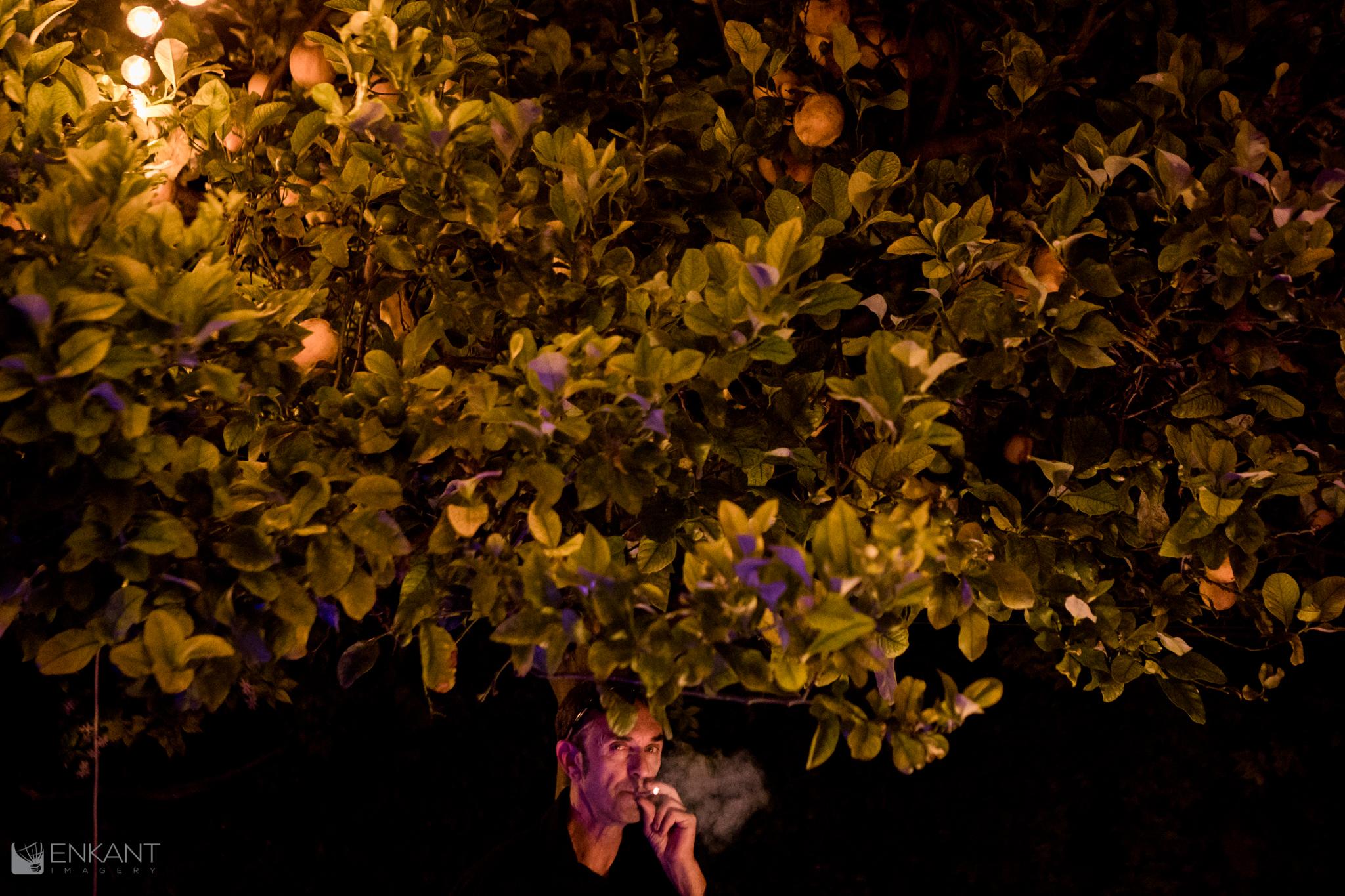 Fotografo matrimonio Sicilia - enkant Imagery-56.jpg