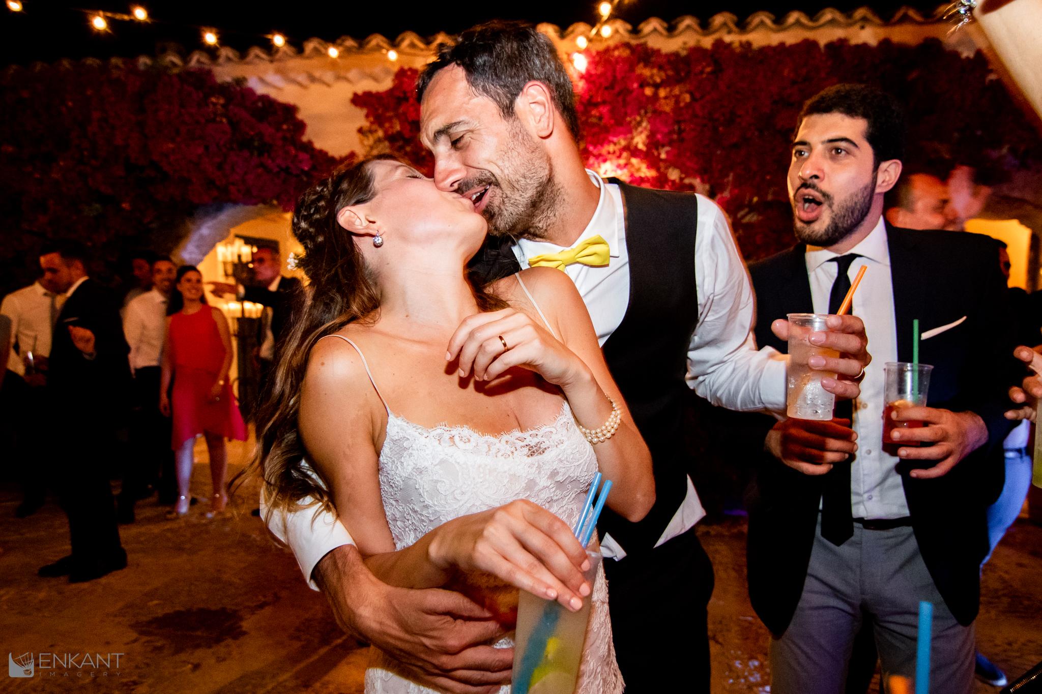 Fotografo matrimonio Sicilia - enkant Imagery-58.jpg