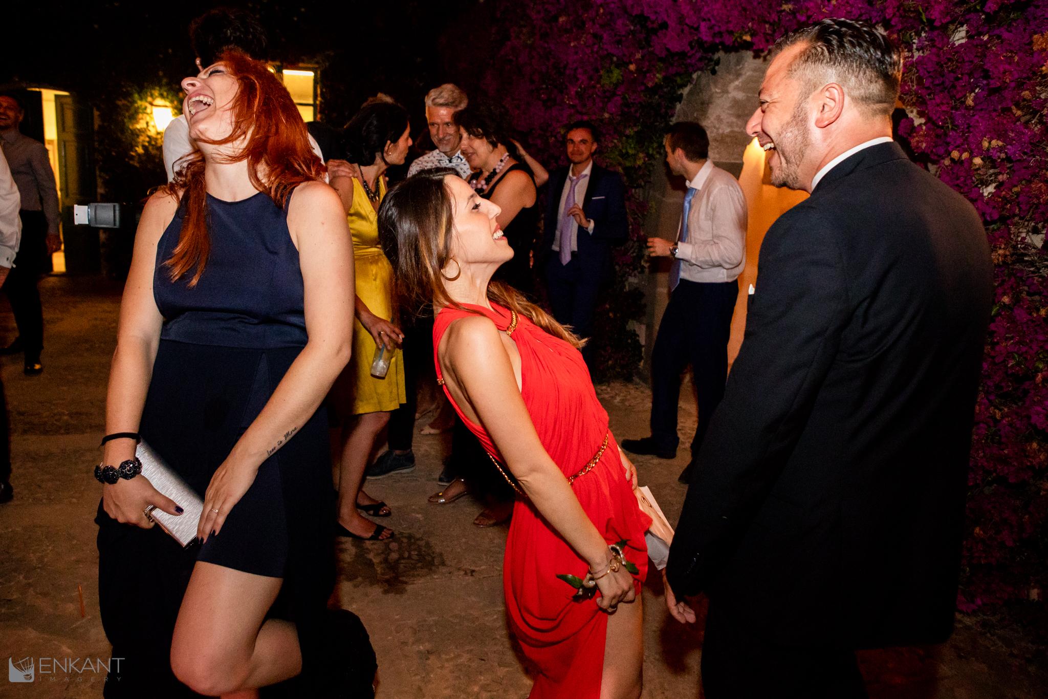 Fotografo matrimonio Sicilia - enkant Imagery-60.jpg
