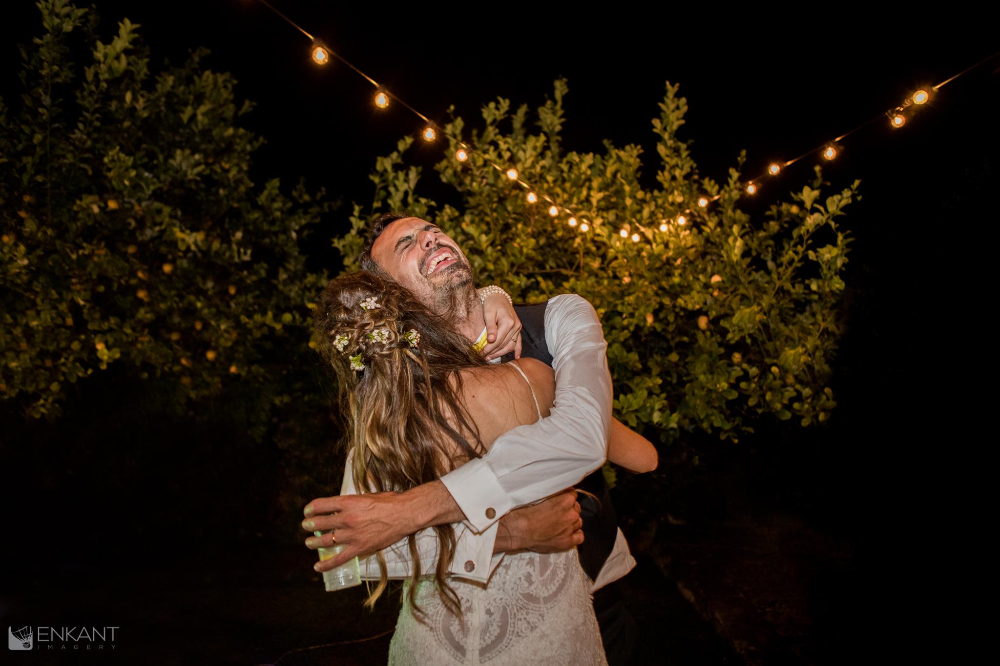 Fotografo matrimonio Sicilia - enkant Imagery-63.jpg