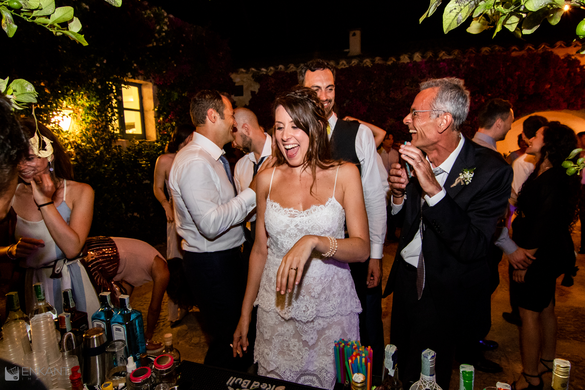 Fotografo matrimonio Sicilia - enkant Imagery-62.jpg