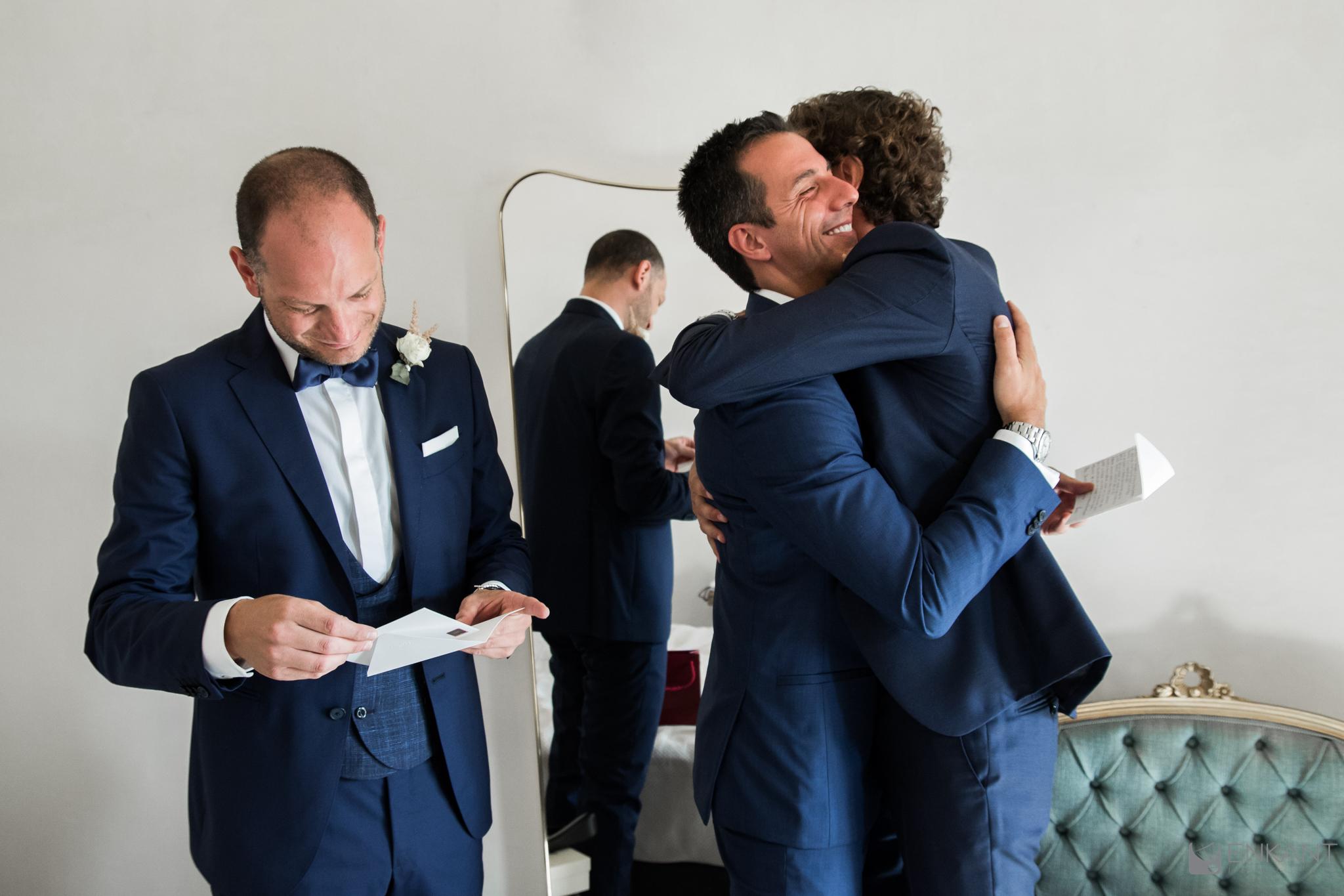 foto-matrimonio-enkant-noto-dimoradellebalze-11.jpg