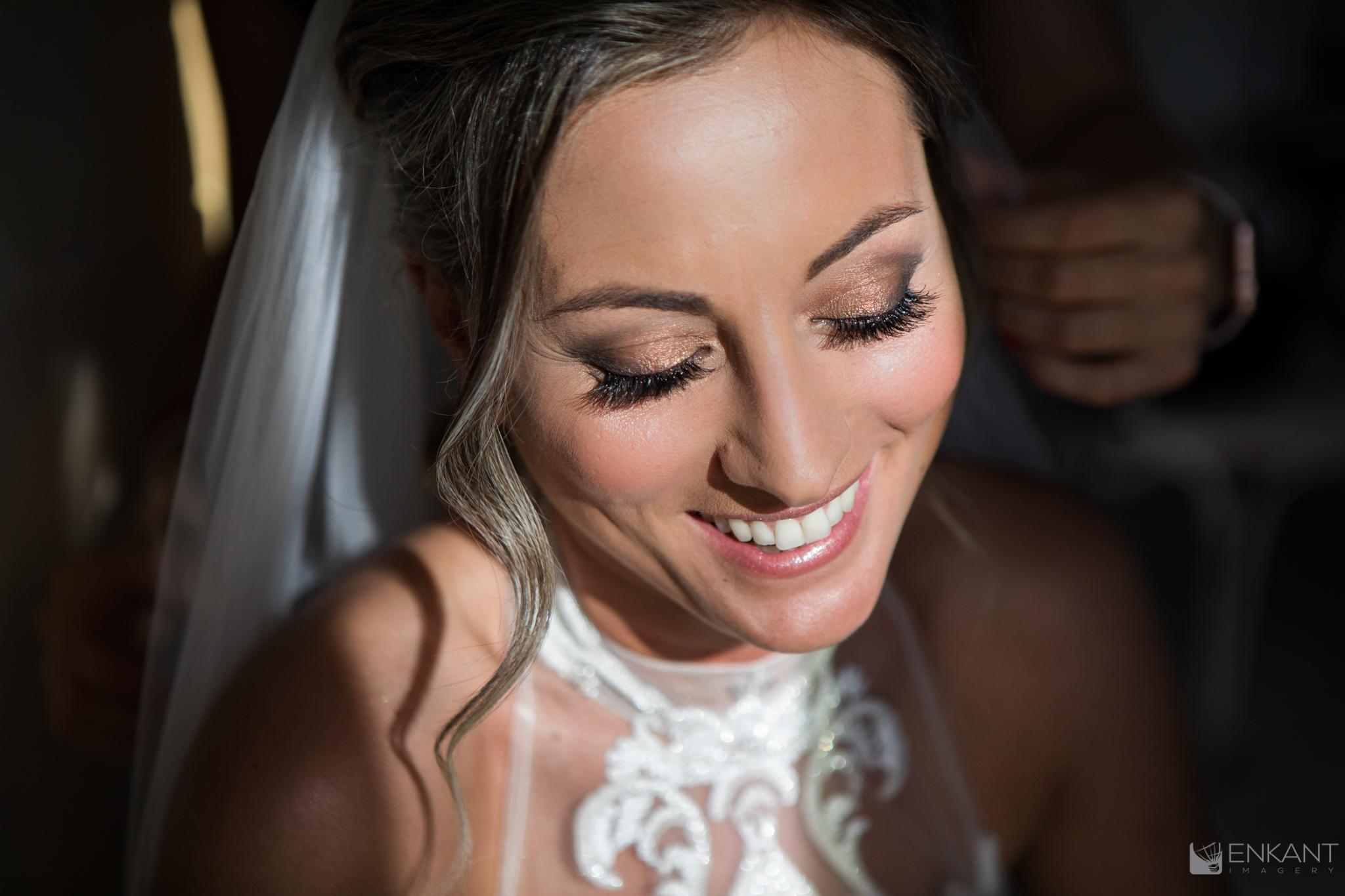 foto-matrimonio-enkant-noto-dimoradellebalze-17.jpg