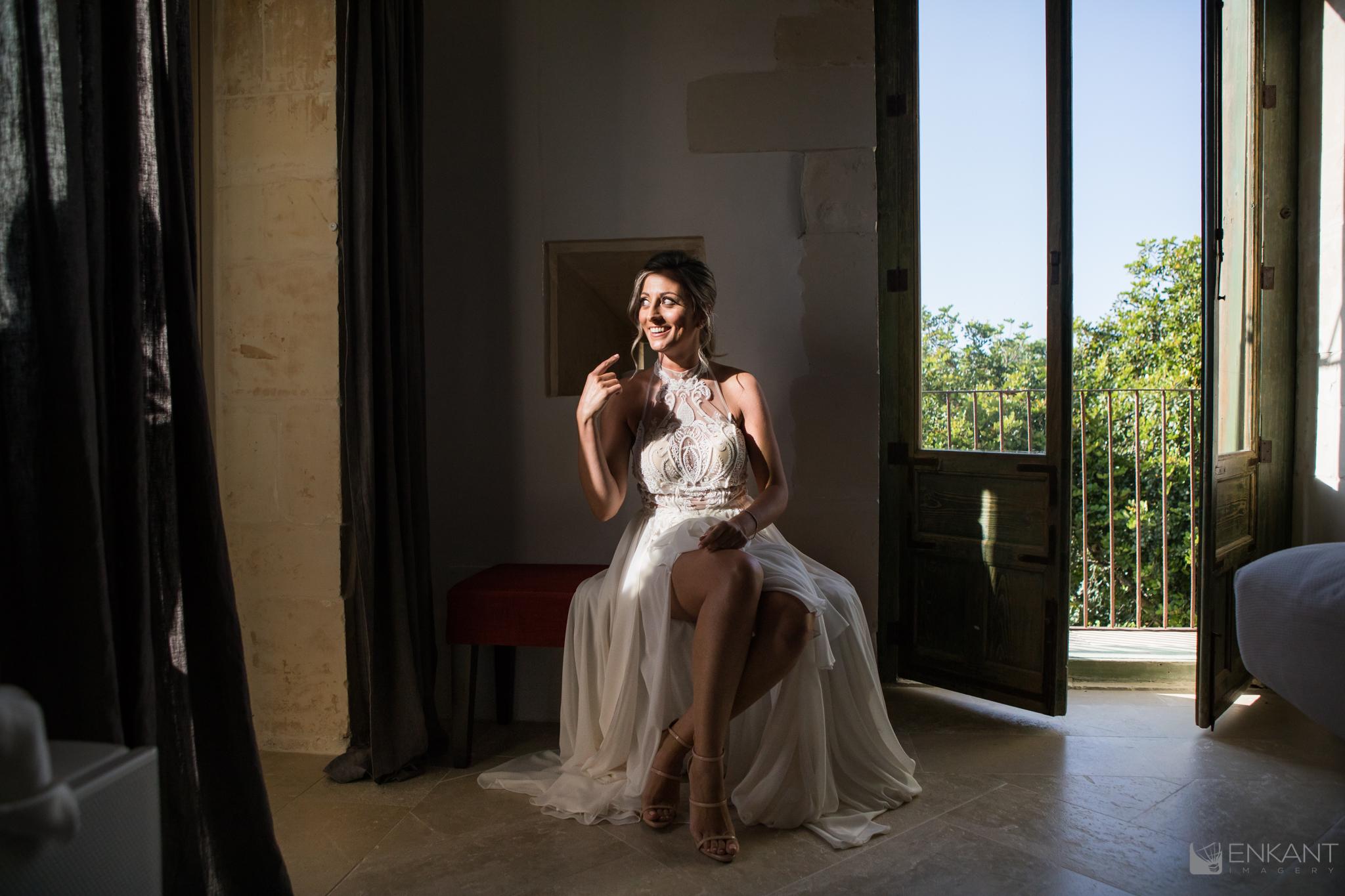 foto-matrimonio-enkant-noto-dimoradellebalze-19.jpg