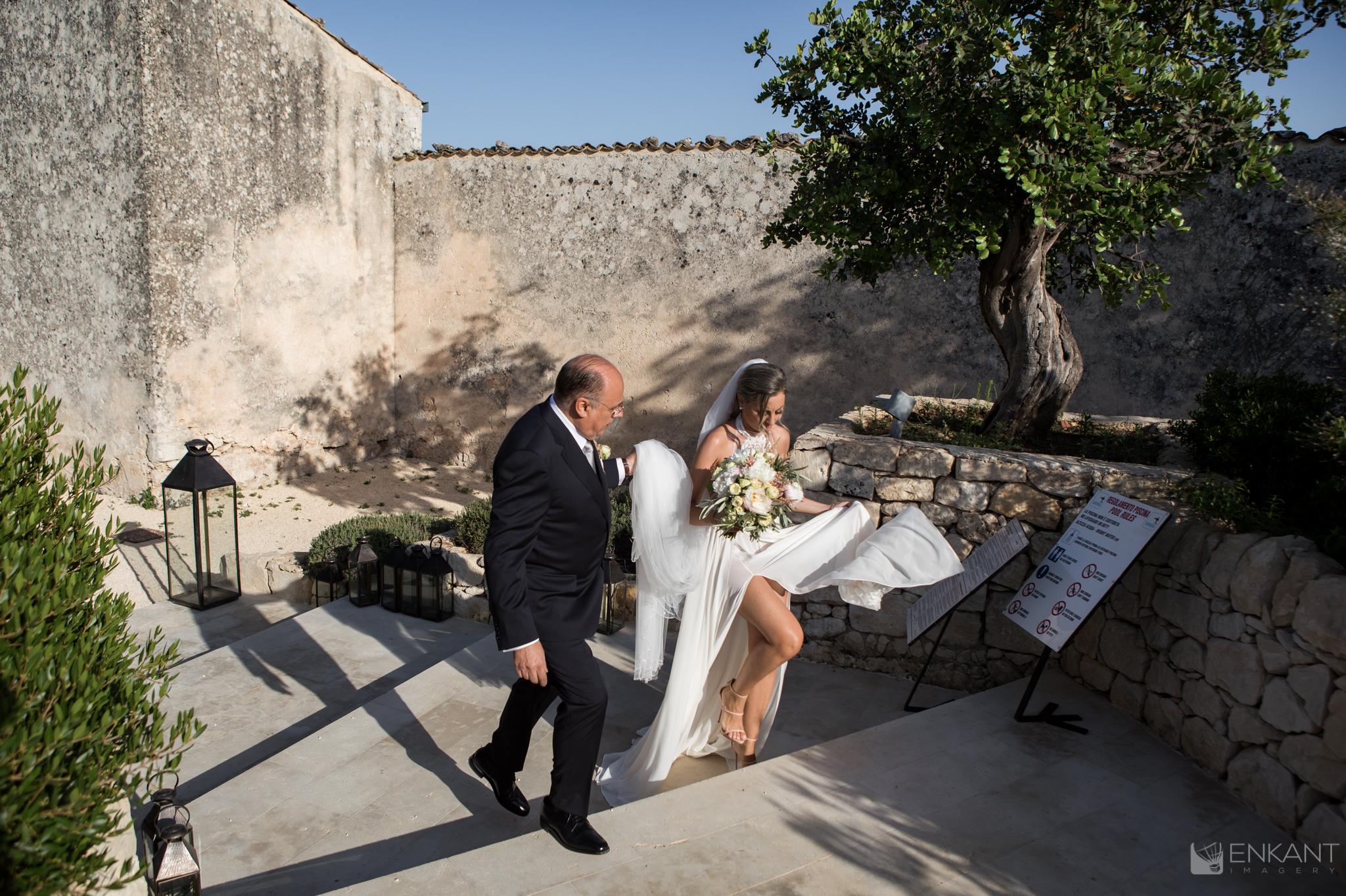 foto-matrimonio-enkant-noto-dimoradellebalze-25.jpg