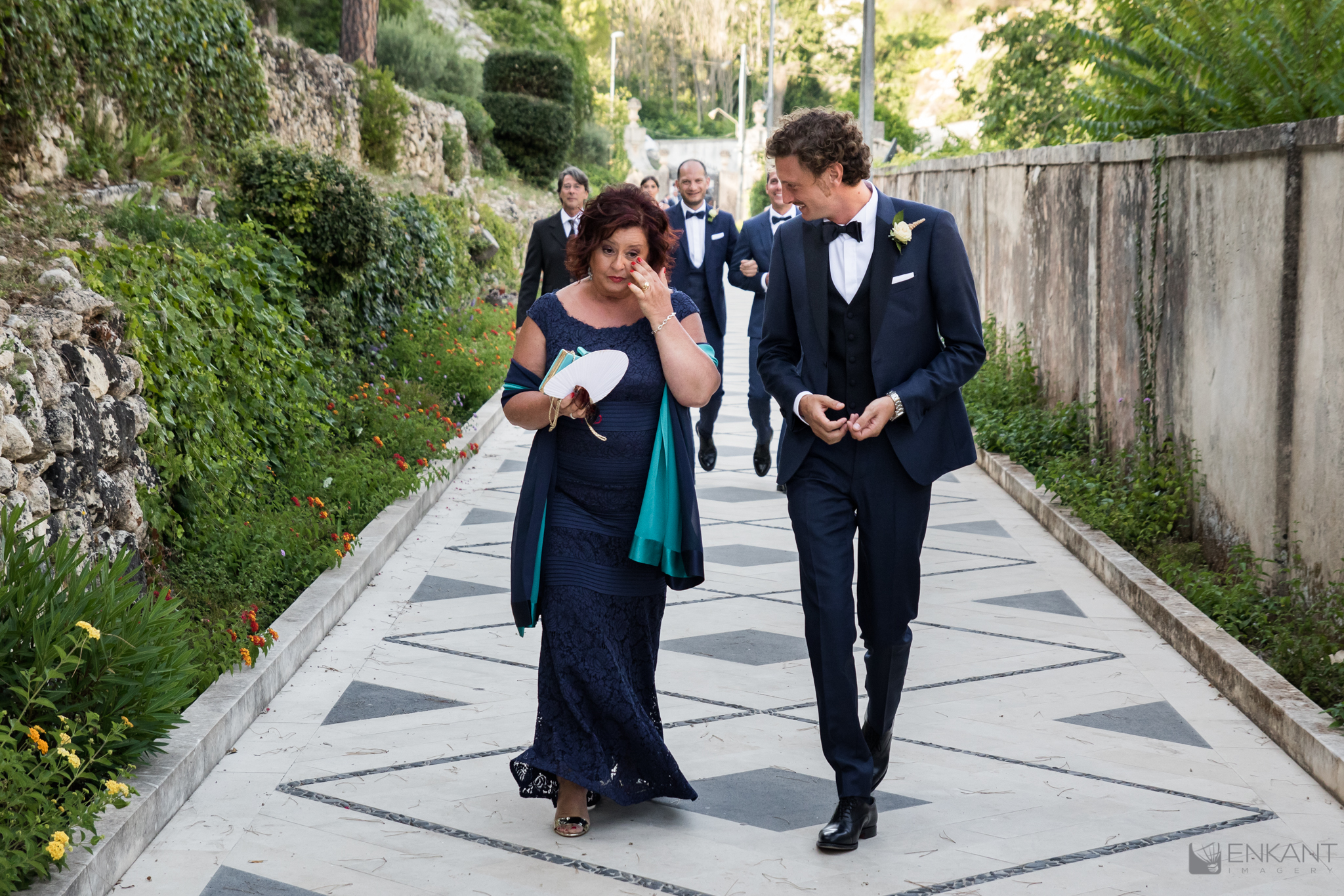 foto-matrimonio-enkant-noto-dimoradellebalze-26.jpg