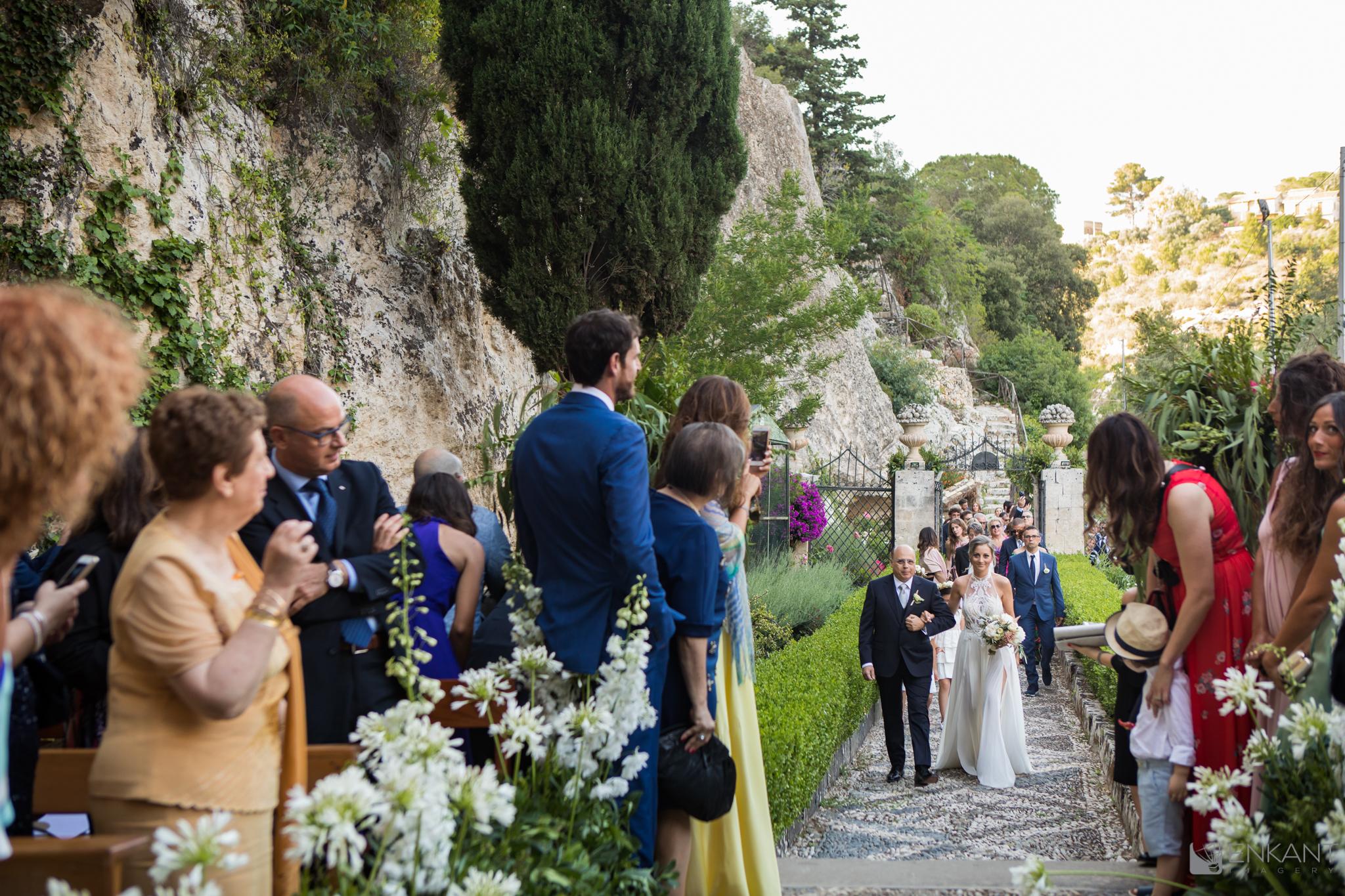 foto-matrimonio-enkant-noto-dimoradellebalze-29.jpg
