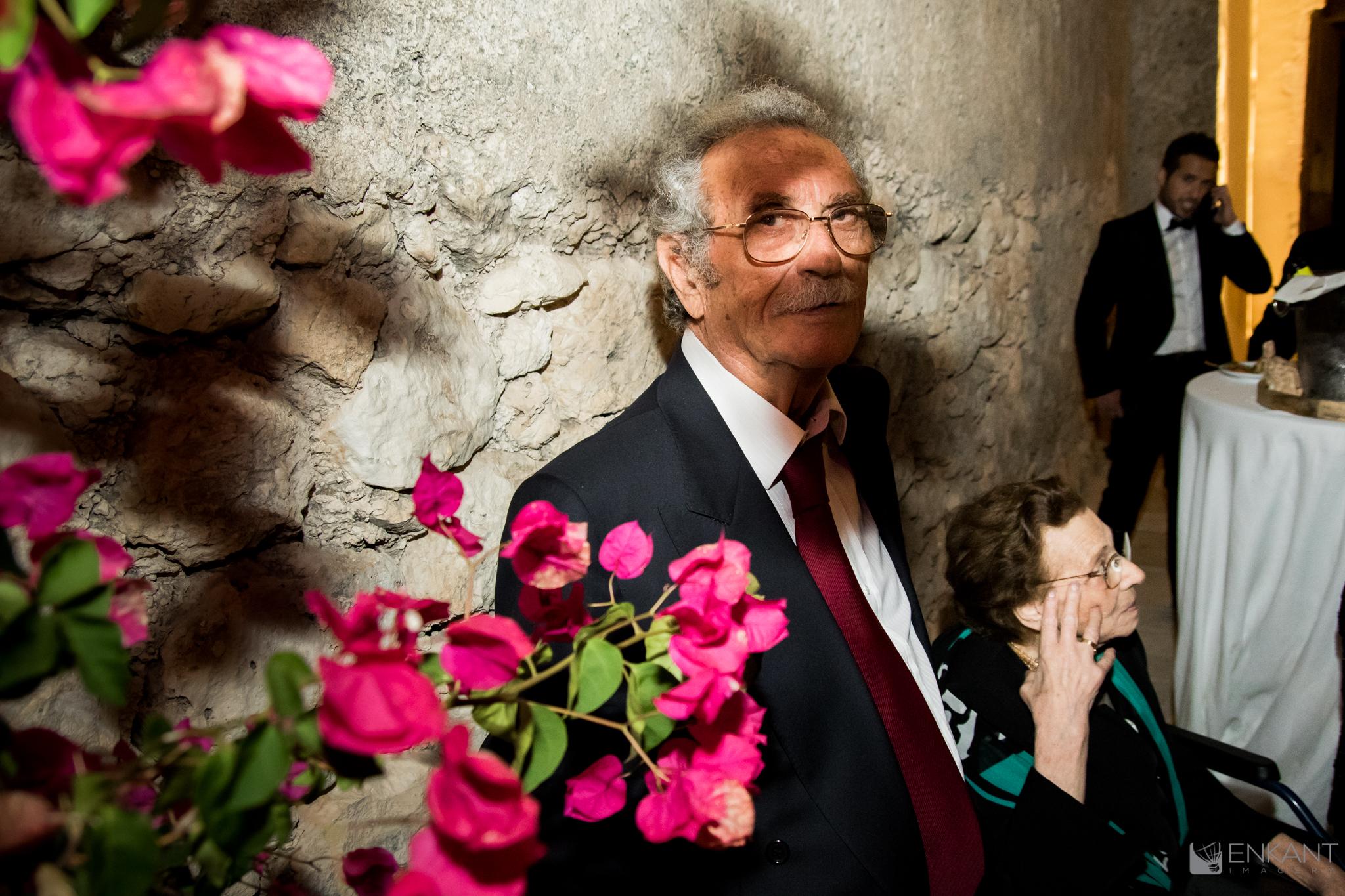 foto-matrimonio-enkant-noto-dimoradellebalze-43.jpg