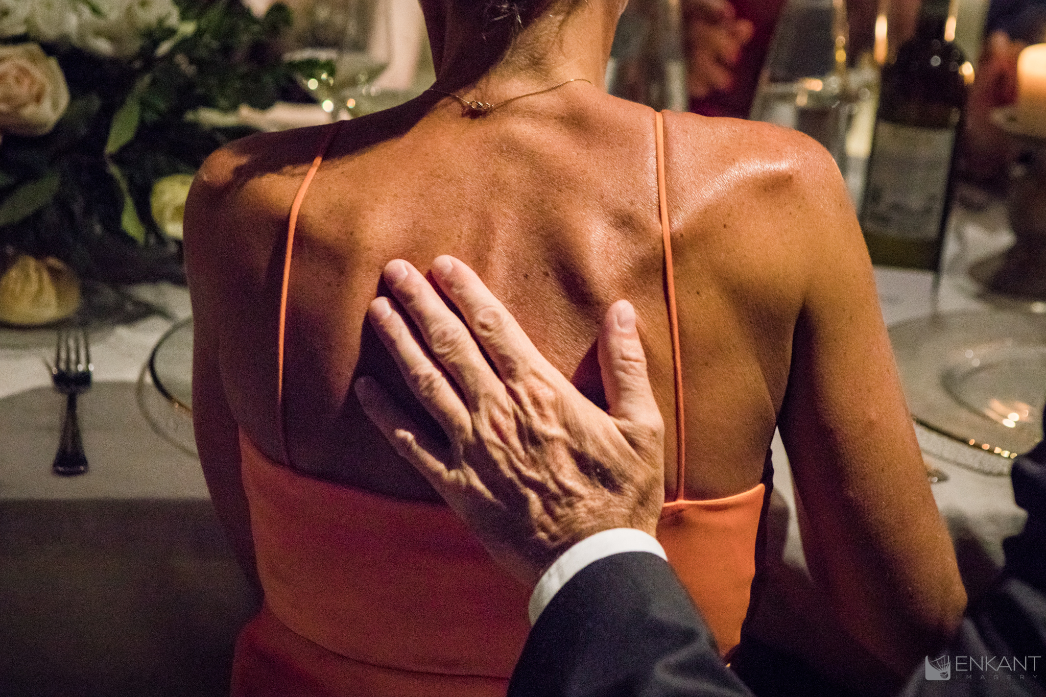 foto-matrimonio-enkant-noto-dimoradellebalze-47.jpg