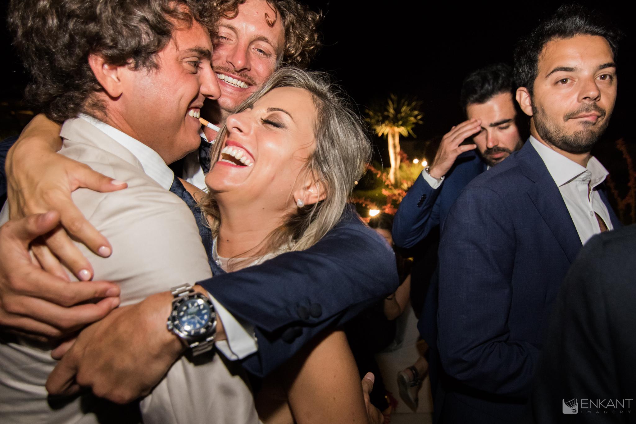 foto-matrimonio-enkant-noto-dimoradellebalze-58.jpg
