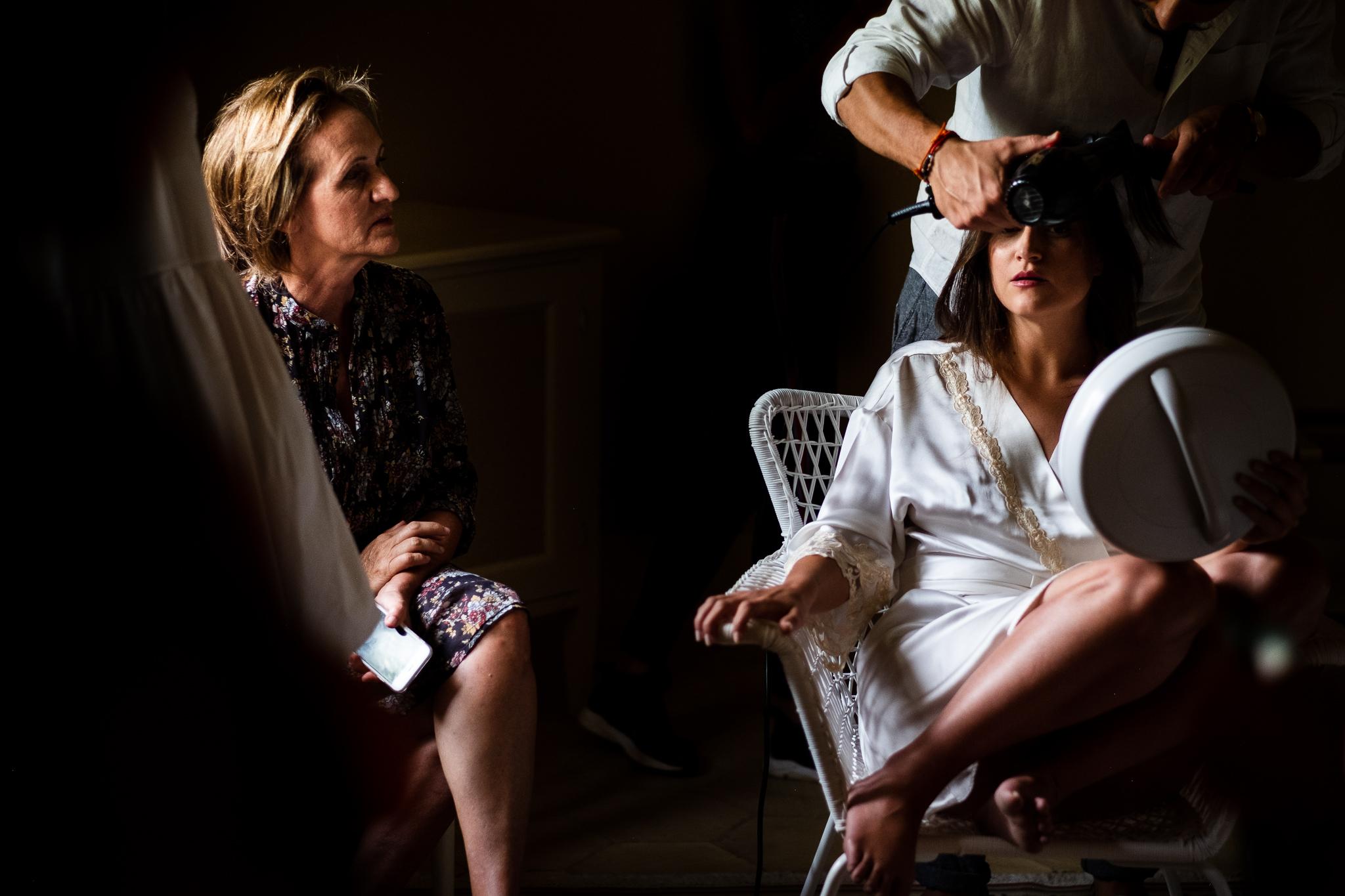 Enkant-fotografo-matrimonio-sicilia-story-1.jpg