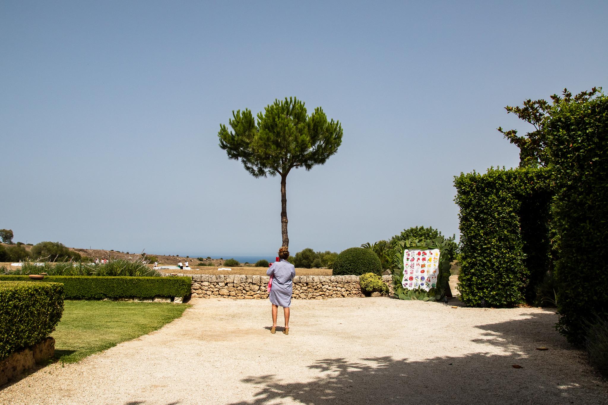 Enkant-fotografo-matrimonio-sicilia-story-7.jpg