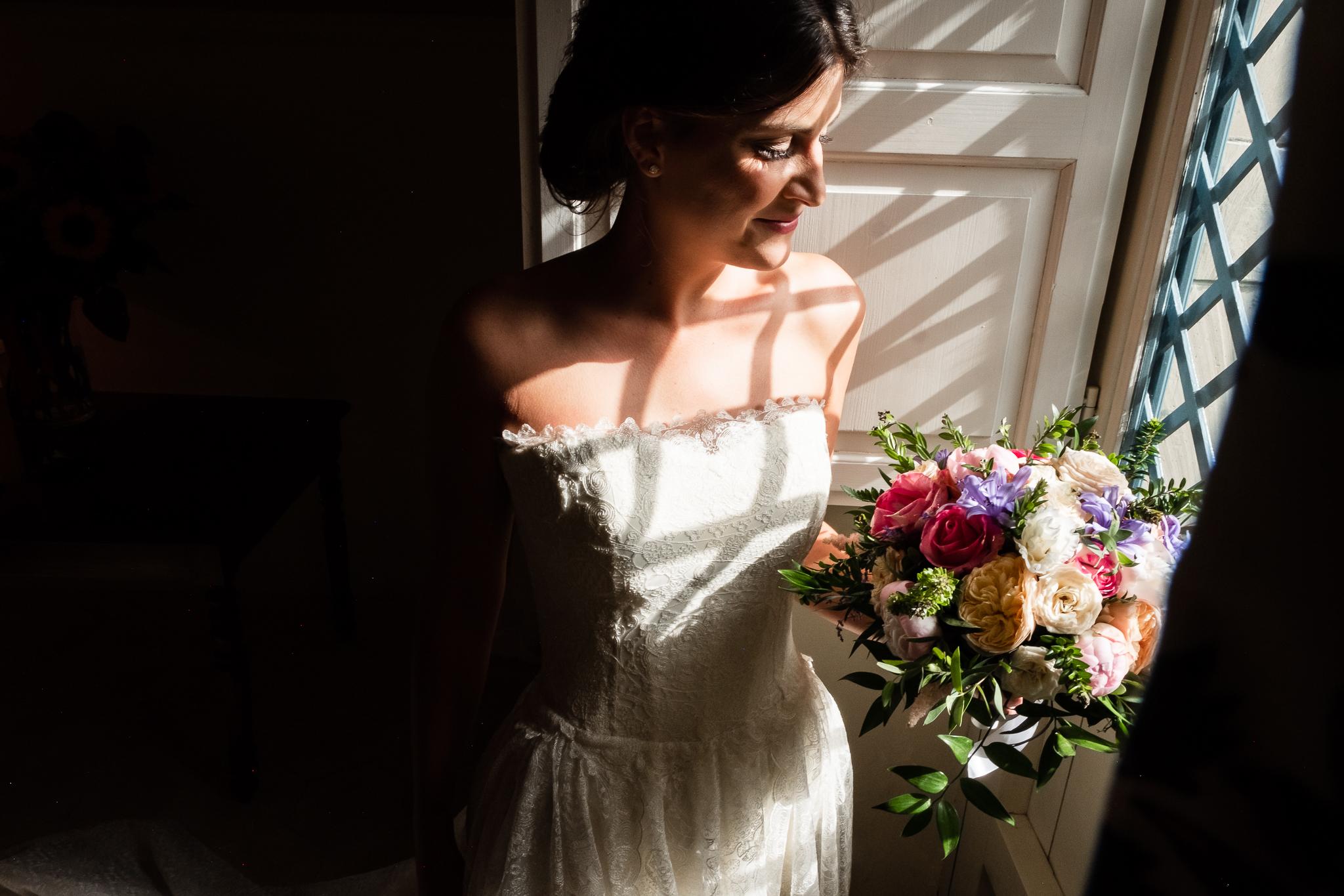 Enkant-fotografo-matrimonio-sicilia-story-10.jpg
