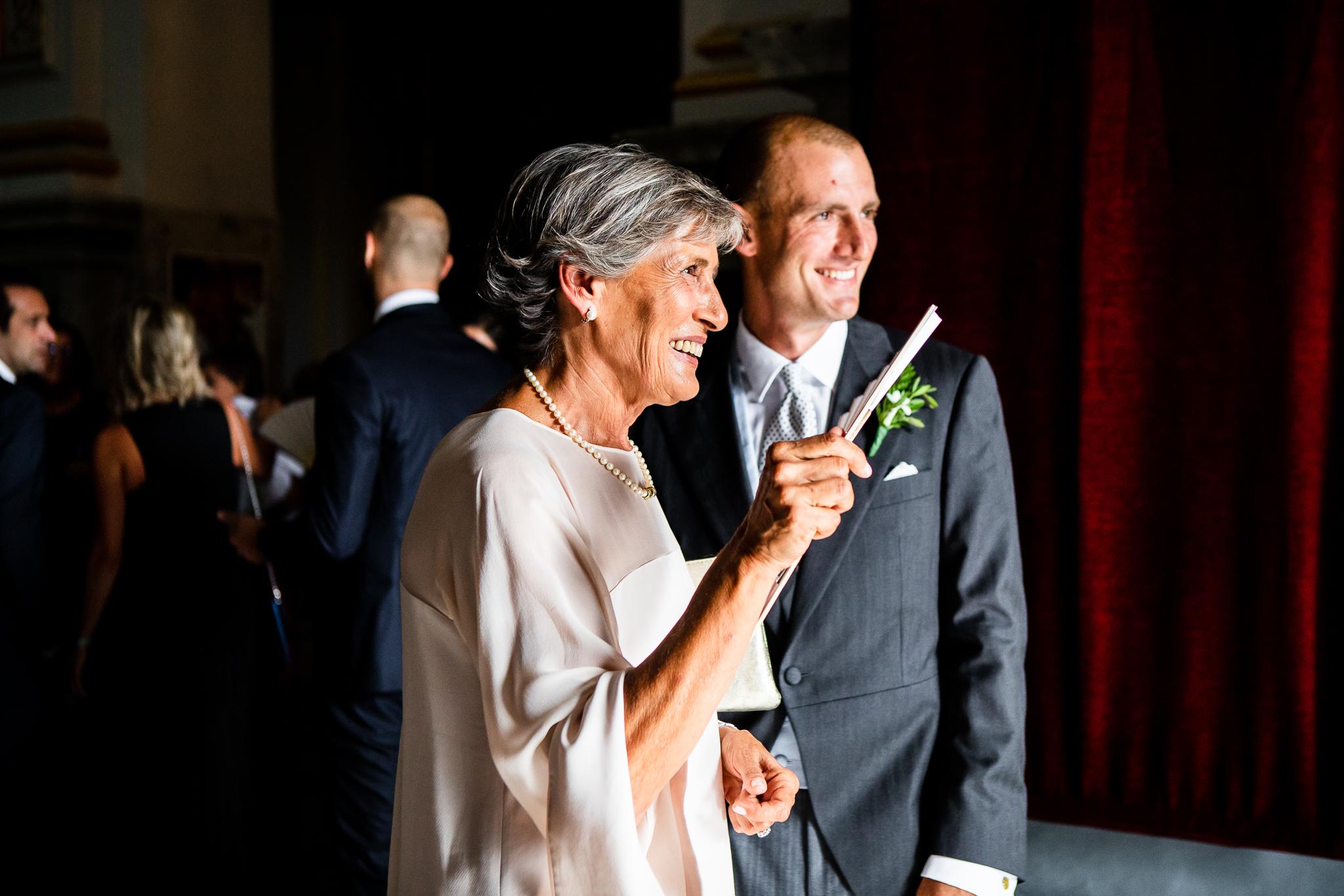 Enkant-fotografo-matrimonio-sicilia-story-12.jpg