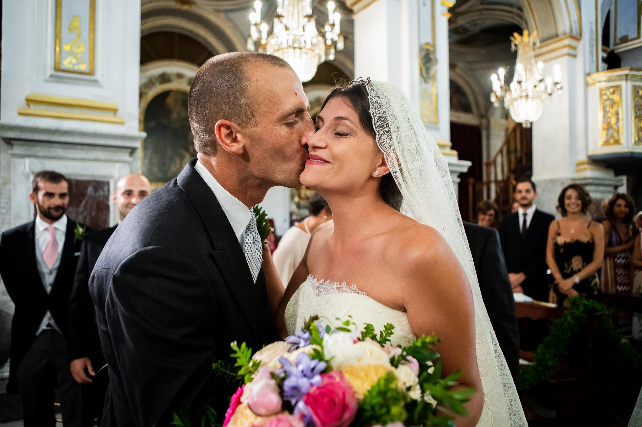 Enkant-fotografo-matrimonio-sicilia-story-17.jpg