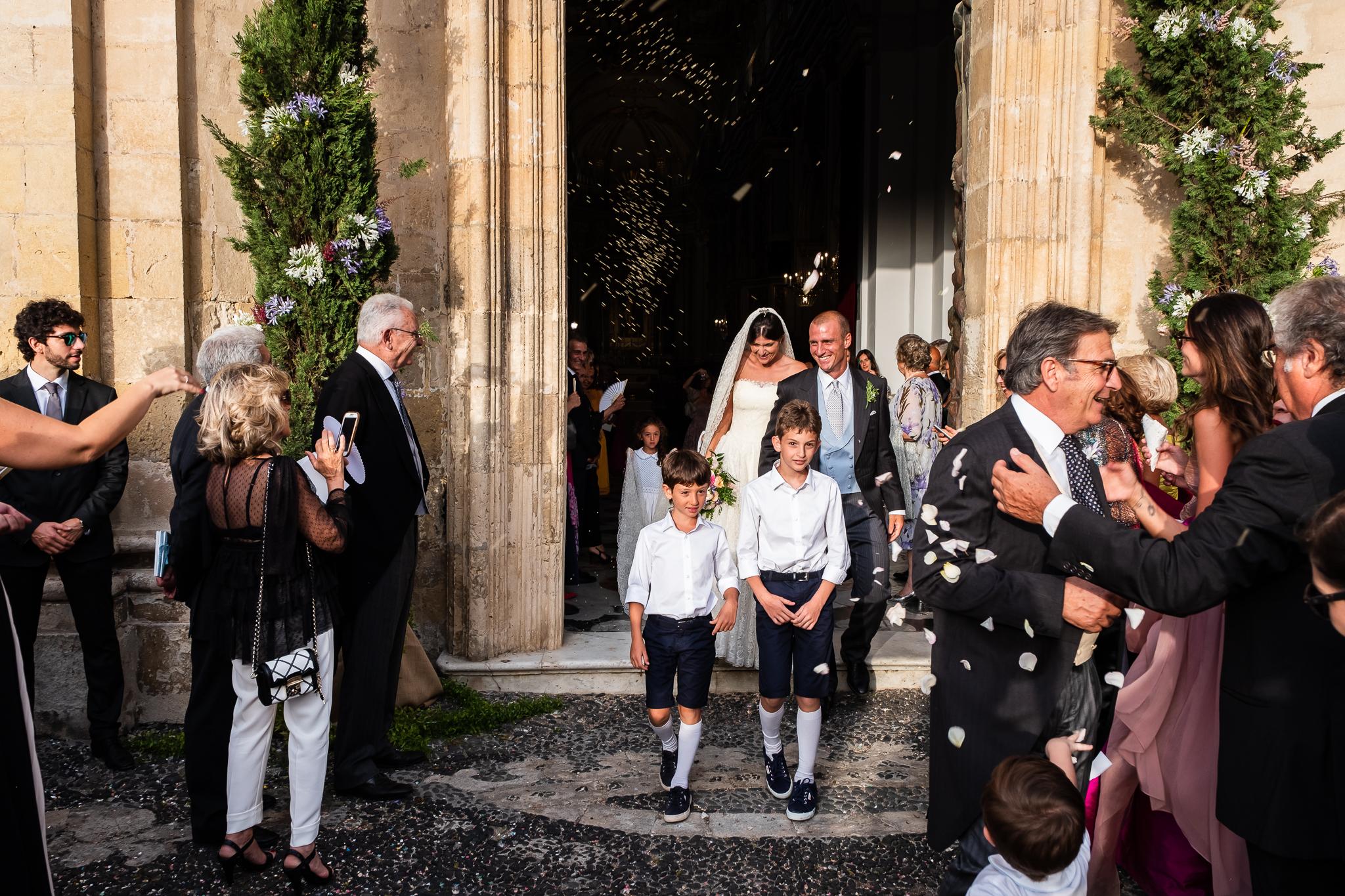 Enkant-fotografo-matrimonio-sicilia-story-23.jpg