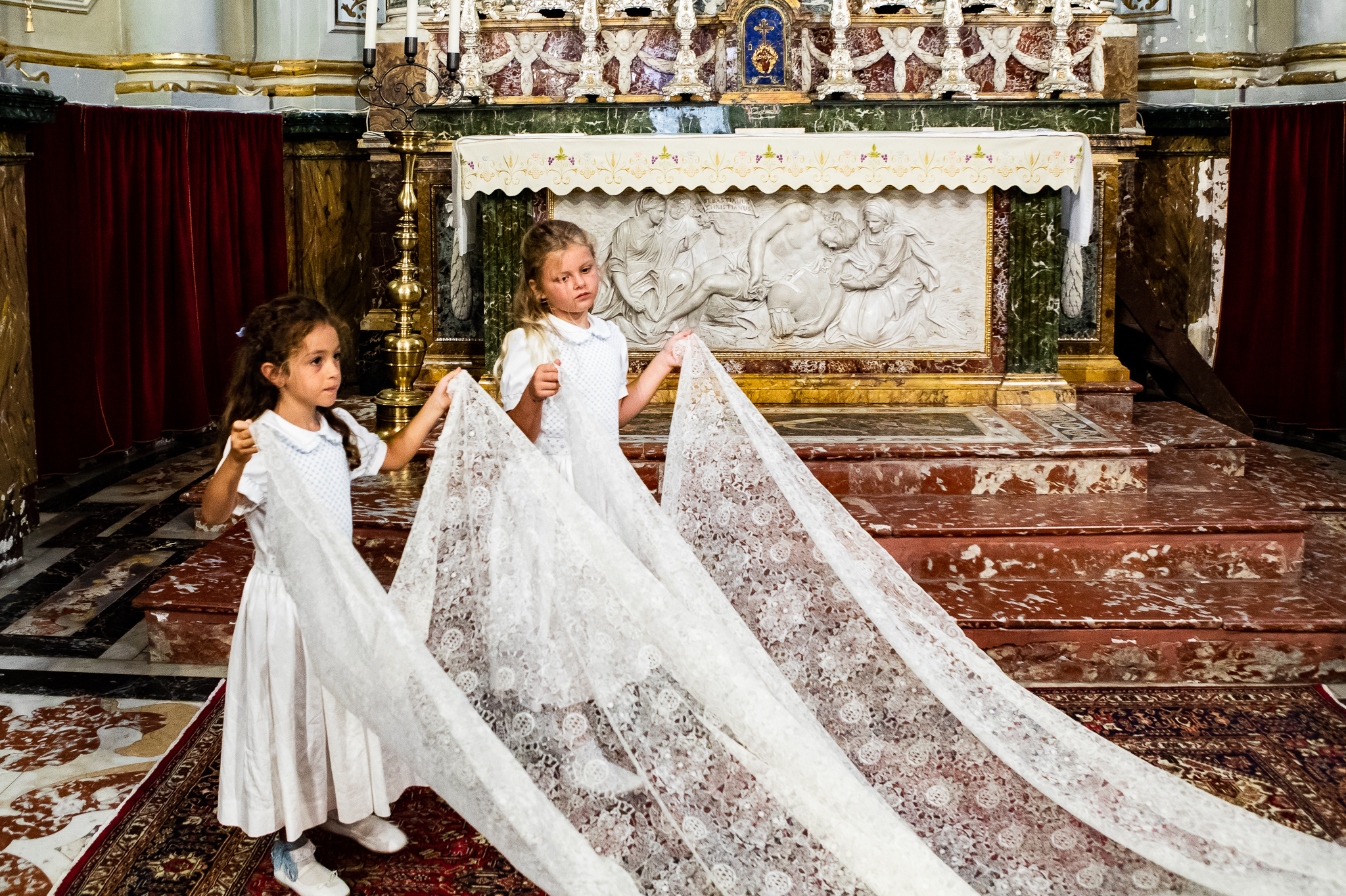 Enkant-fotografo-matrimonio-sicilia-story-22.jpg