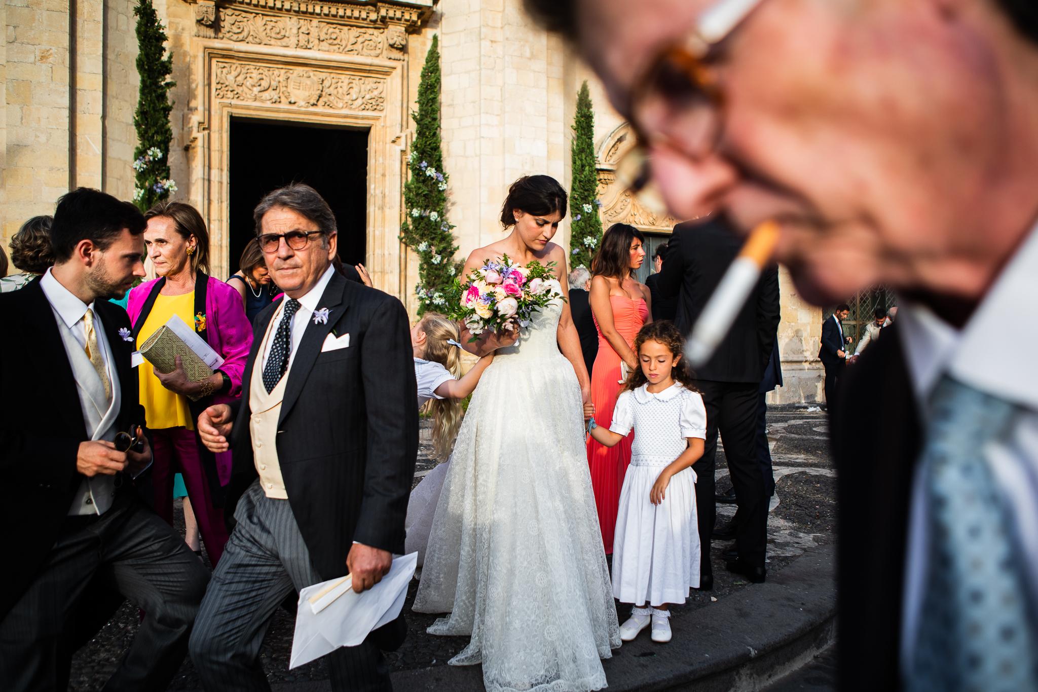 Enkant-fotografo-matrimonio-sicilia-story-27.jpg