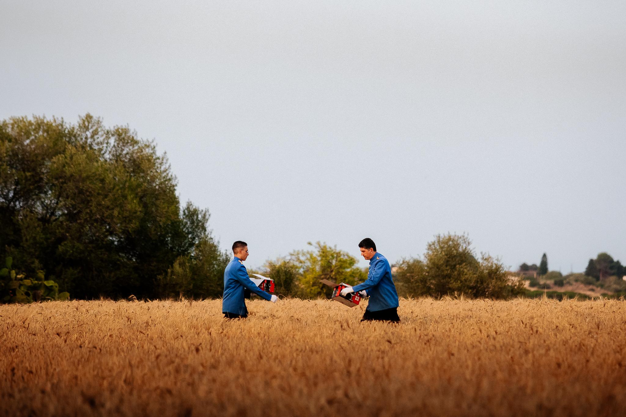 Enkant-fotografo-matrimonio-sicilia-story-29.jpg
