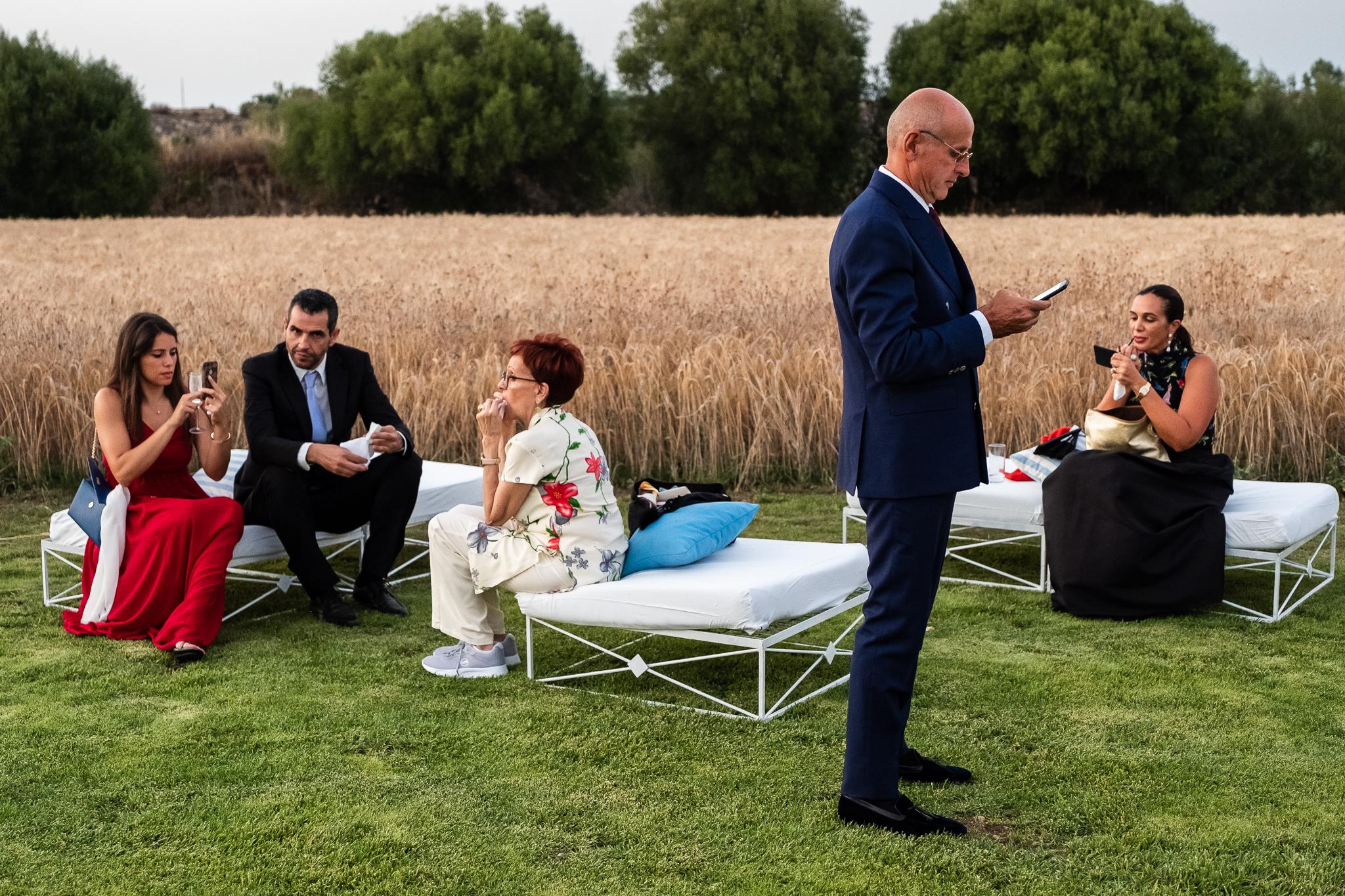 Enkant-fotografo-matrimonio-sicilia-story-31.jpg