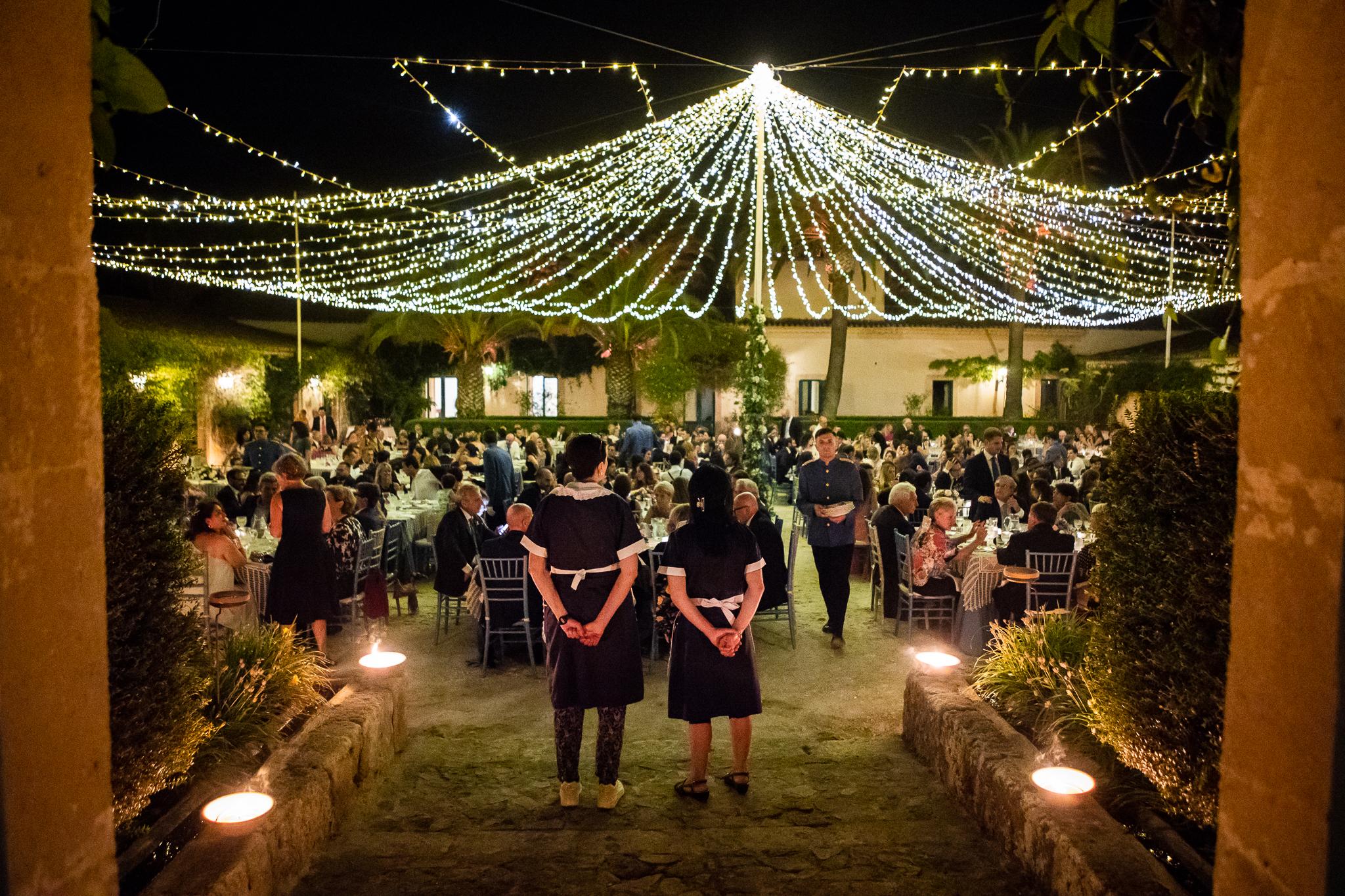 Enkant-fotografo-matrimonio-sicilia-story-32.jpg