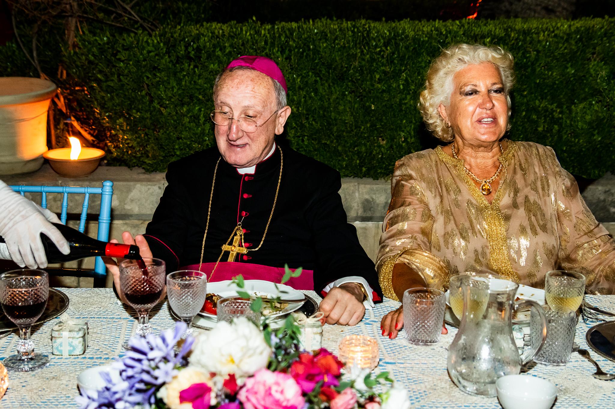 Enkant-fotografo-matrimonio-sicilia-story-35.jpg