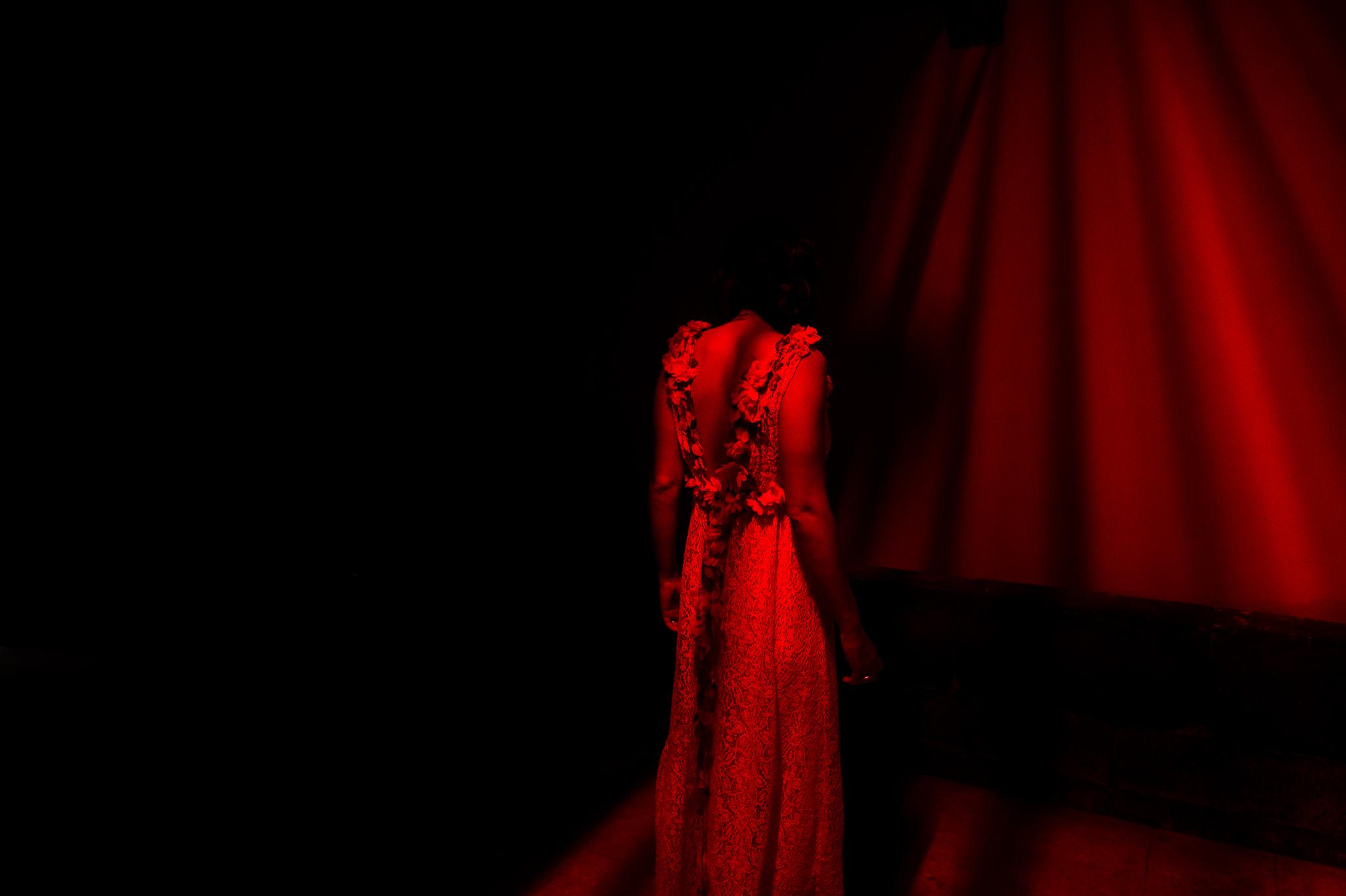 Enkant-fotografo-matrimonio-sicilia-story-37.jpg