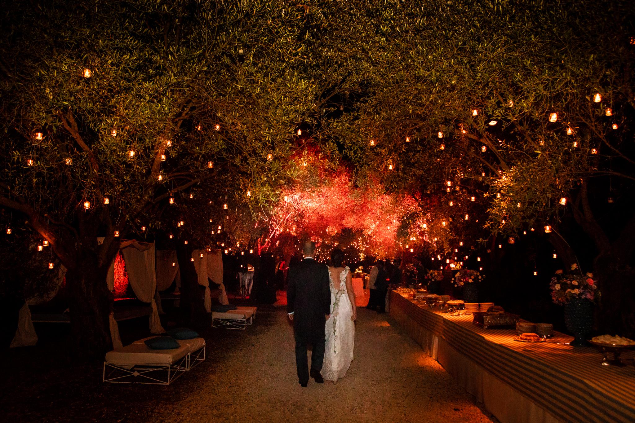 Enkant-fotografo-matrimonio-sicilia-story-39.jpg