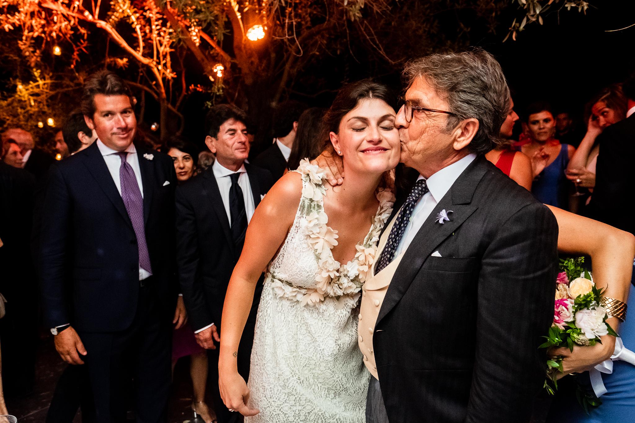 Enkant-fotografo-matrimonio-sicilia-story-44.jpg