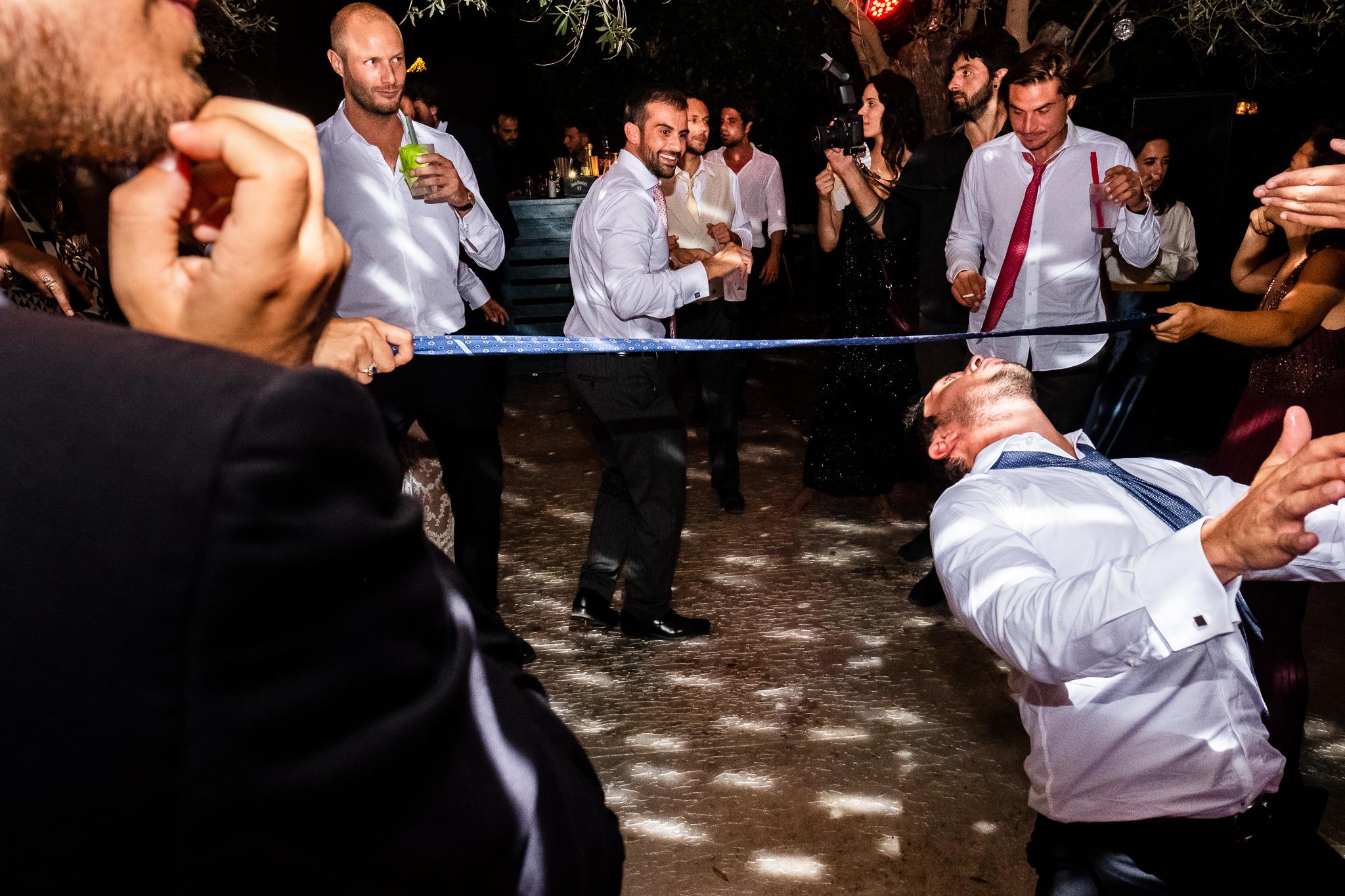 Enkant-fotografo-matrimonio-sicilia-story-50.jpg