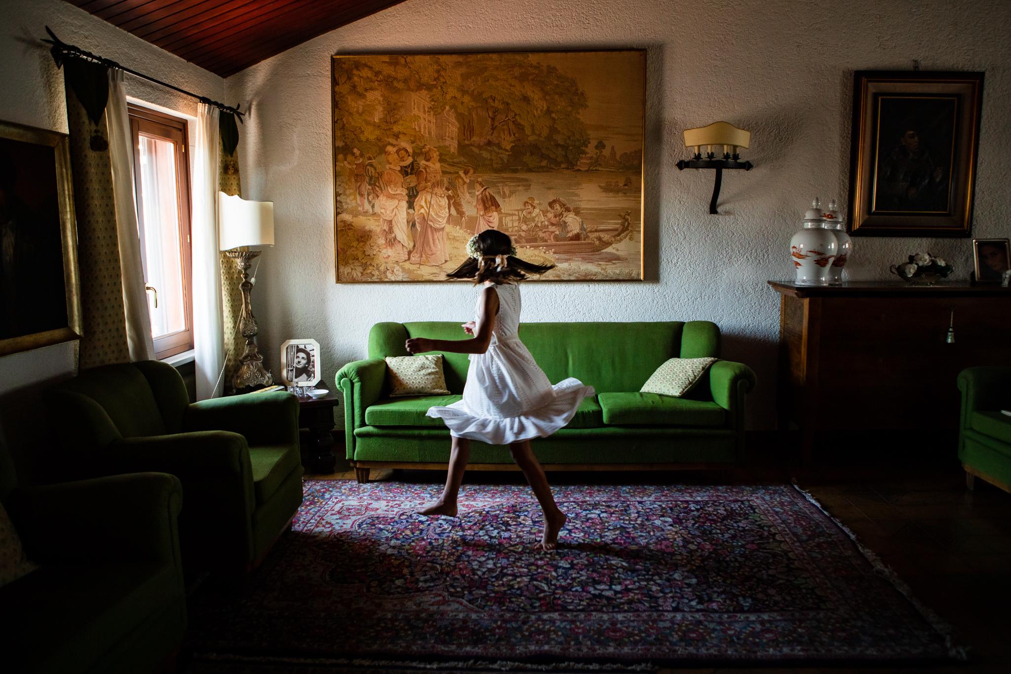 Fotografo-matrimonio-reportage-Sicilia-Catania-3.jpg