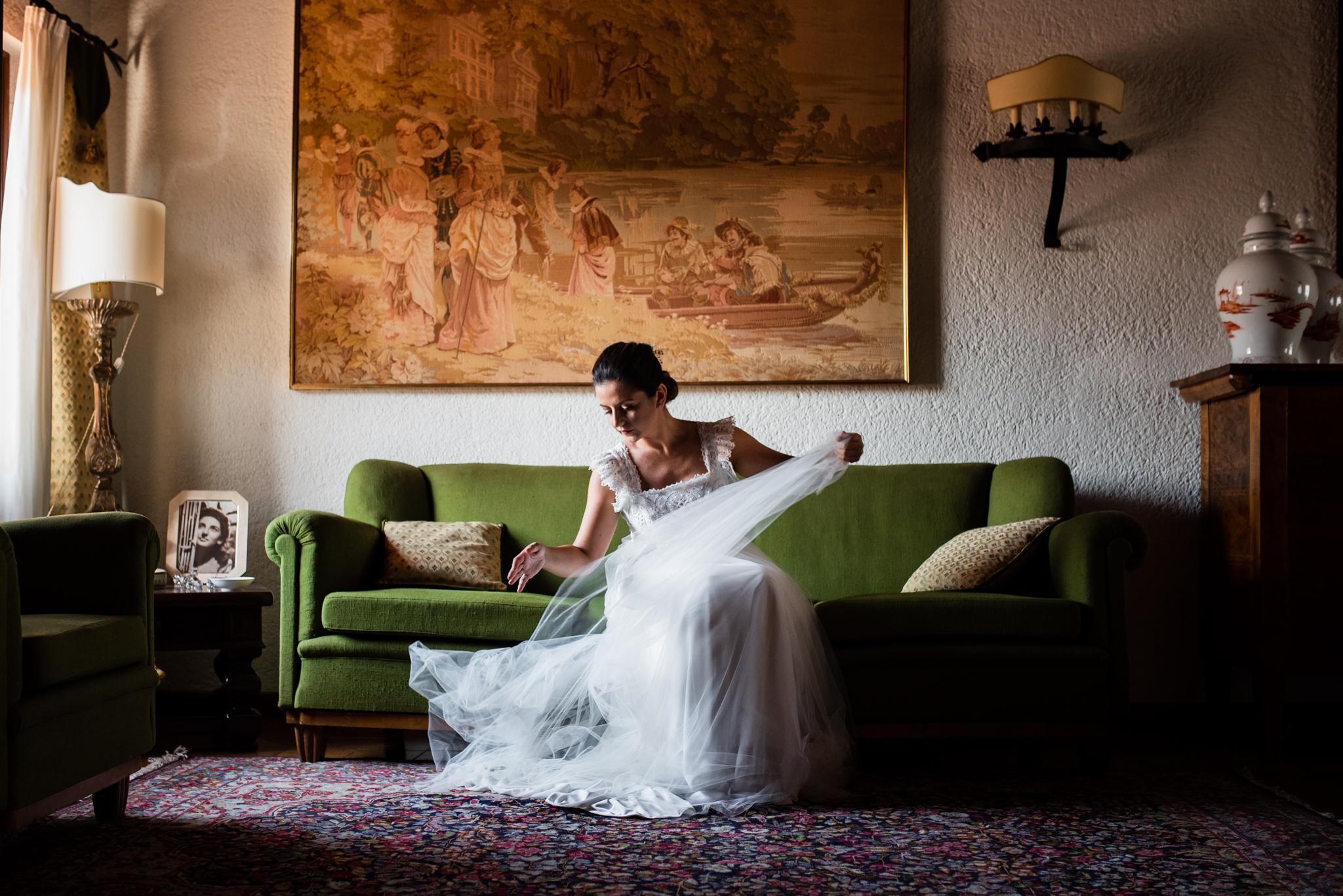 Fotografo-matrimonio-reportage-Sicilia-Catania-5.jpg