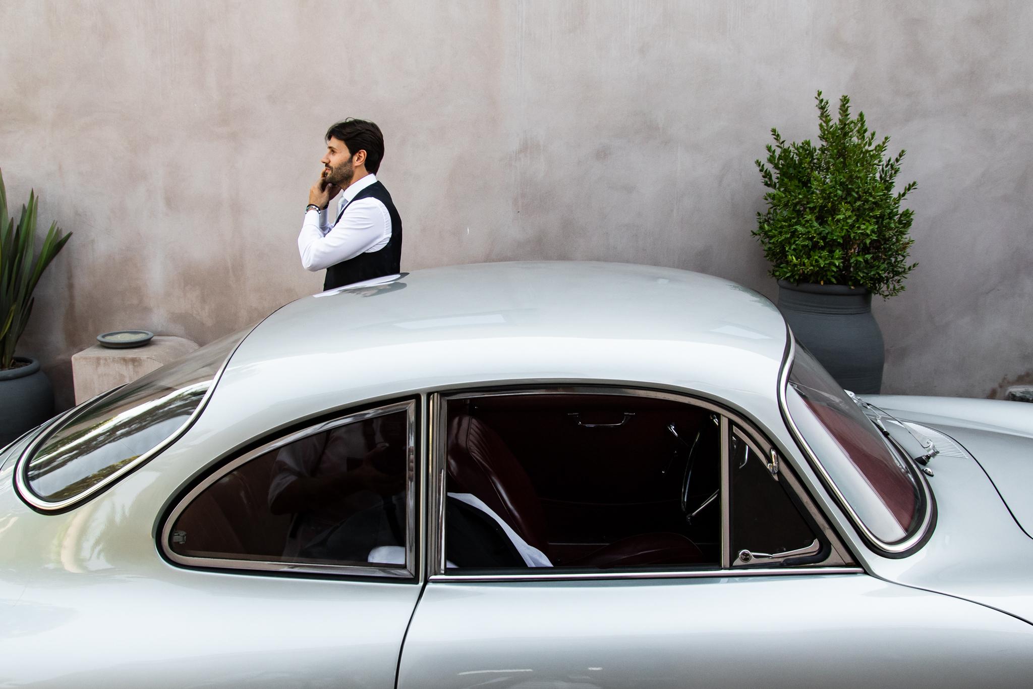 Fotografo-matrimonio-reportage-Sicilia-Catania-10.jpg