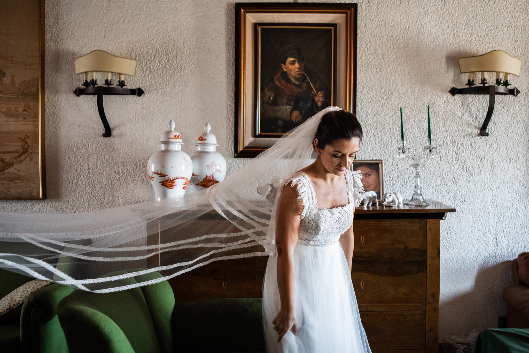 Fotografo-matrimonio-reportage-Sicilia-Catania-12.jpg